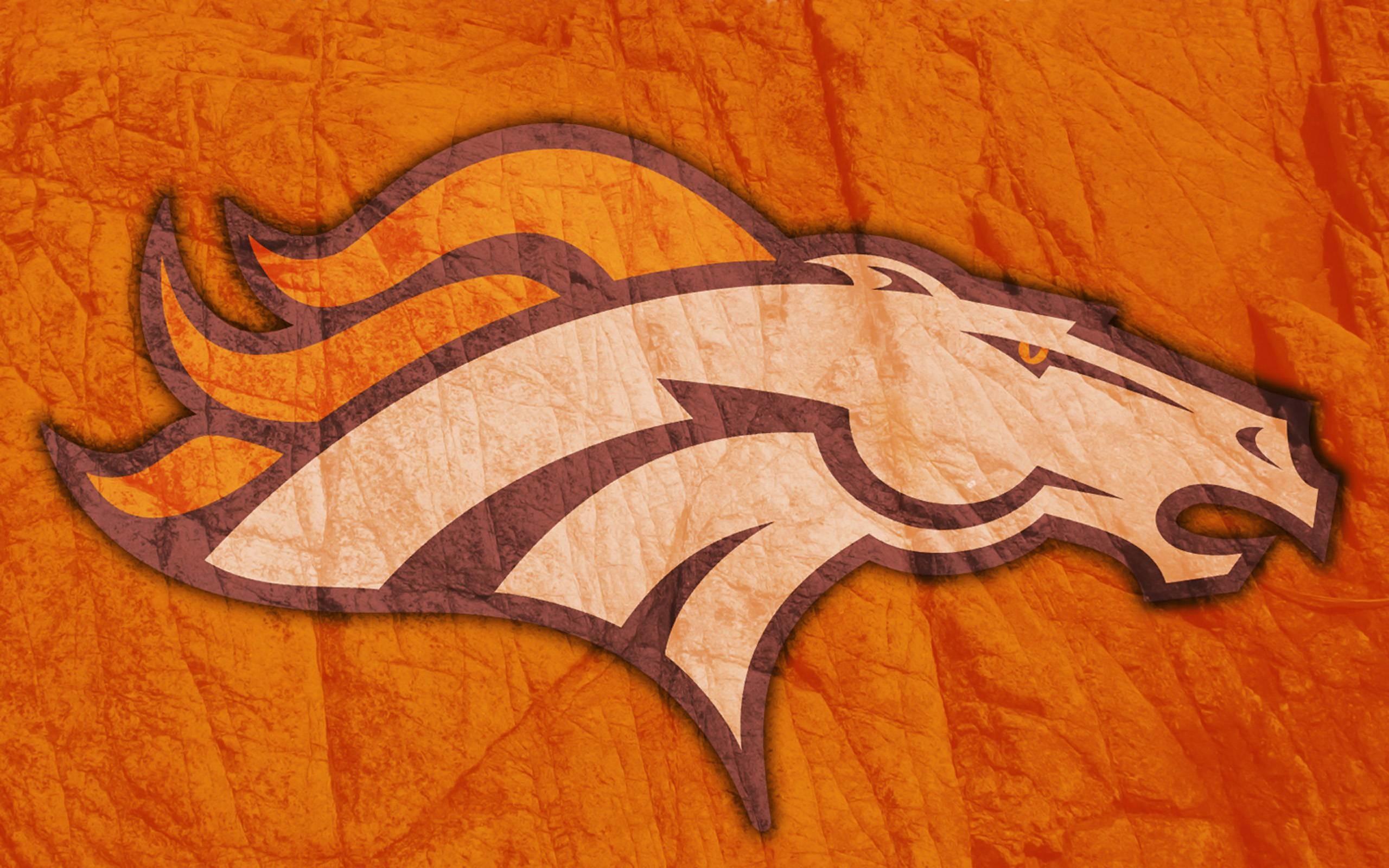 Denver Broncos HD images | Denver Broncos wallpapers