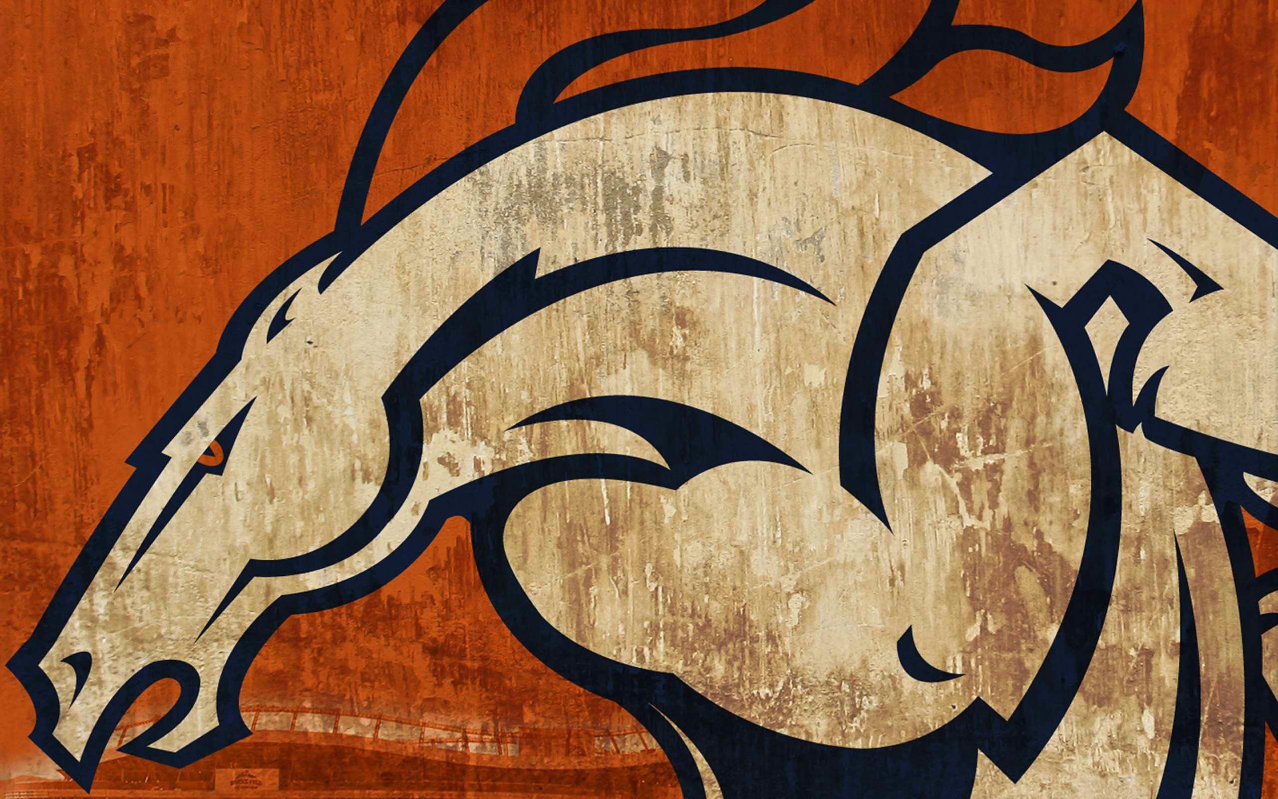 Denver Broncos wallpaper | Denver Broncos wallpapers