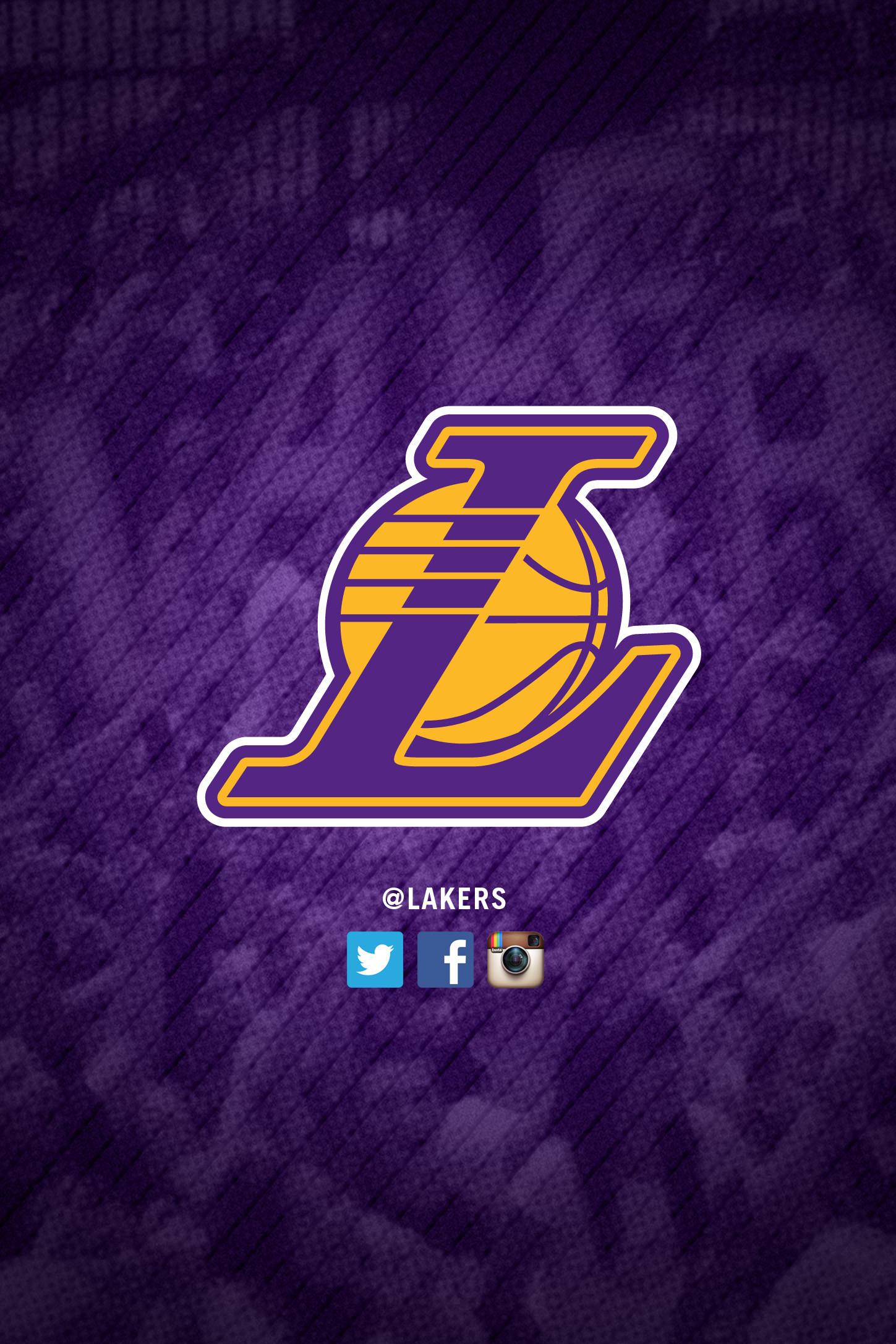 Lakers Wallpaper Ipad Mini – Live Wallpaper HD