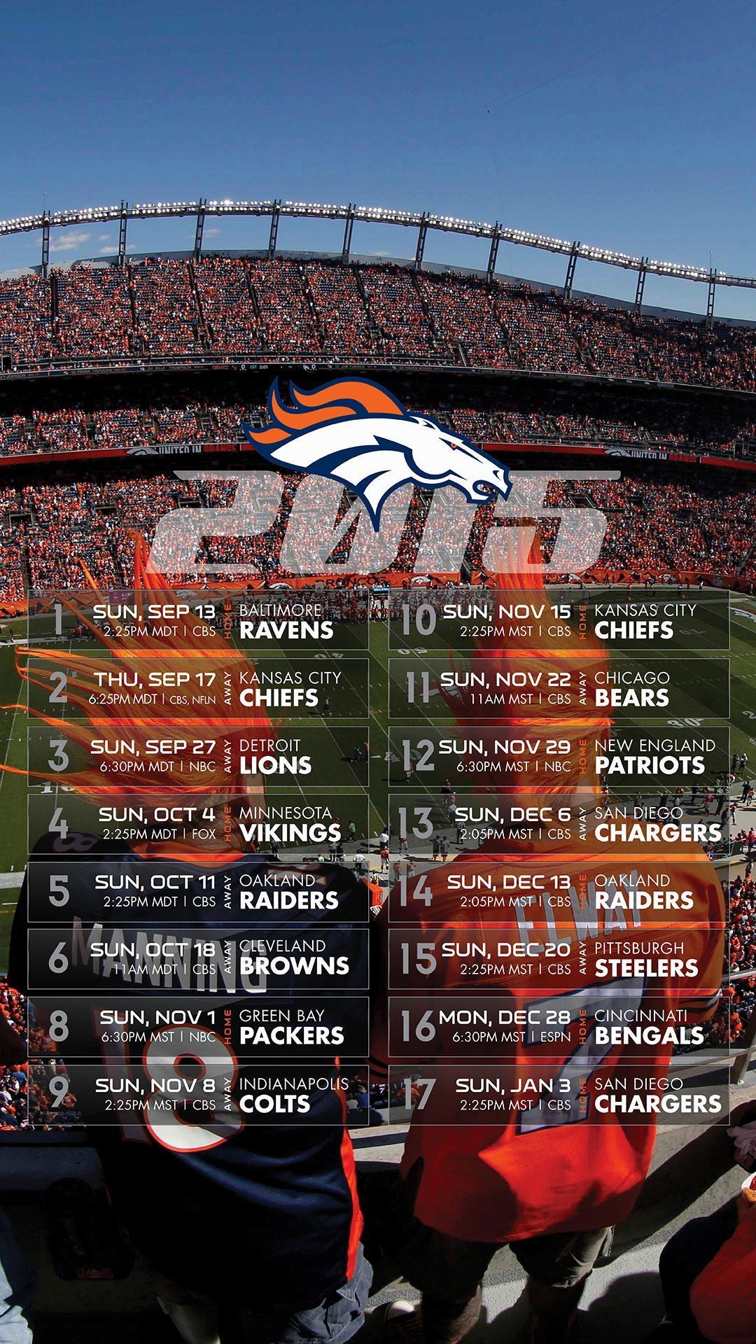 wallpaper.wiki-Denver-Broncos-iPhone-5-Widescreen-Wallpaper-