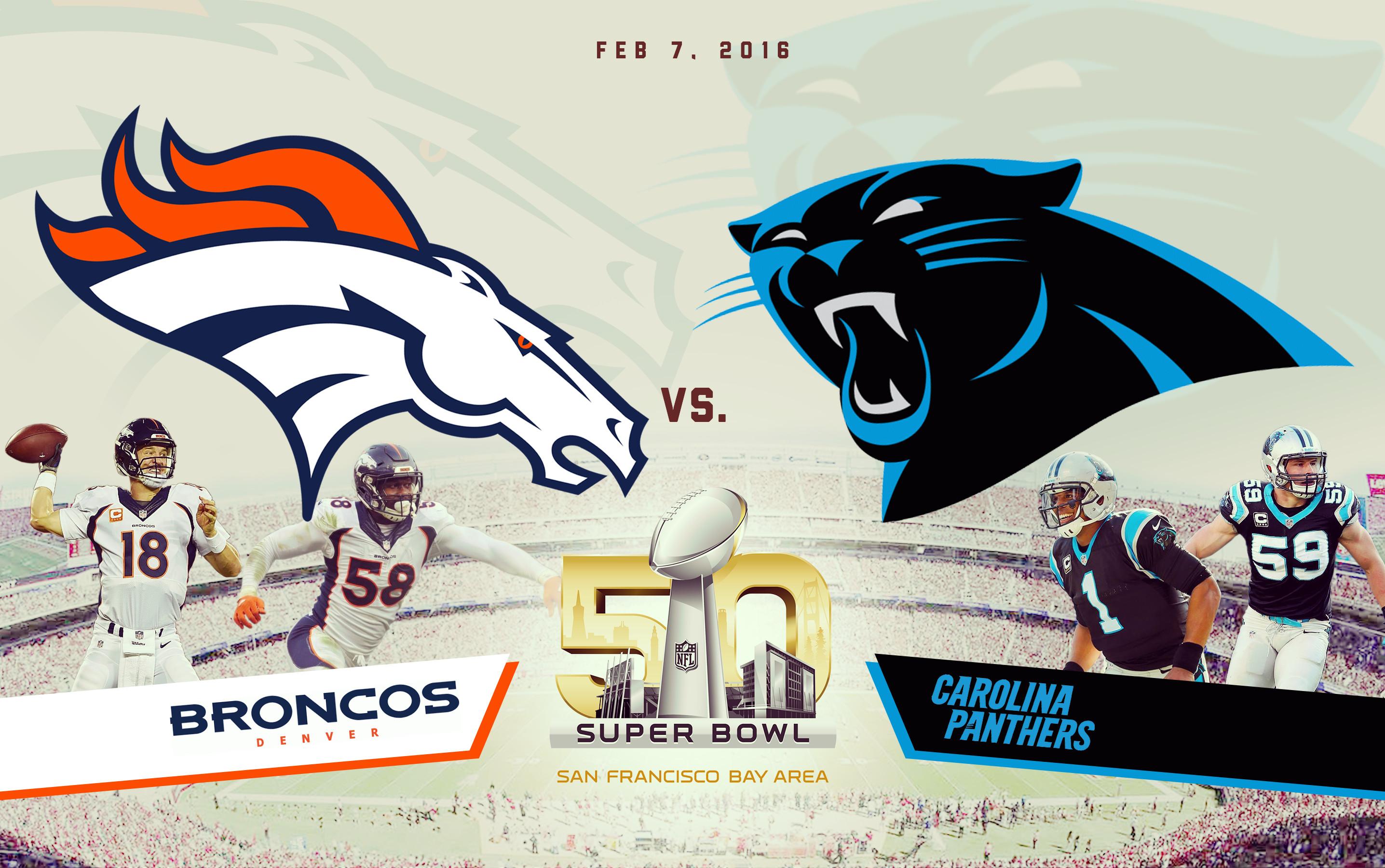 Super-Bowl-50b-by-Hawk-Eyes