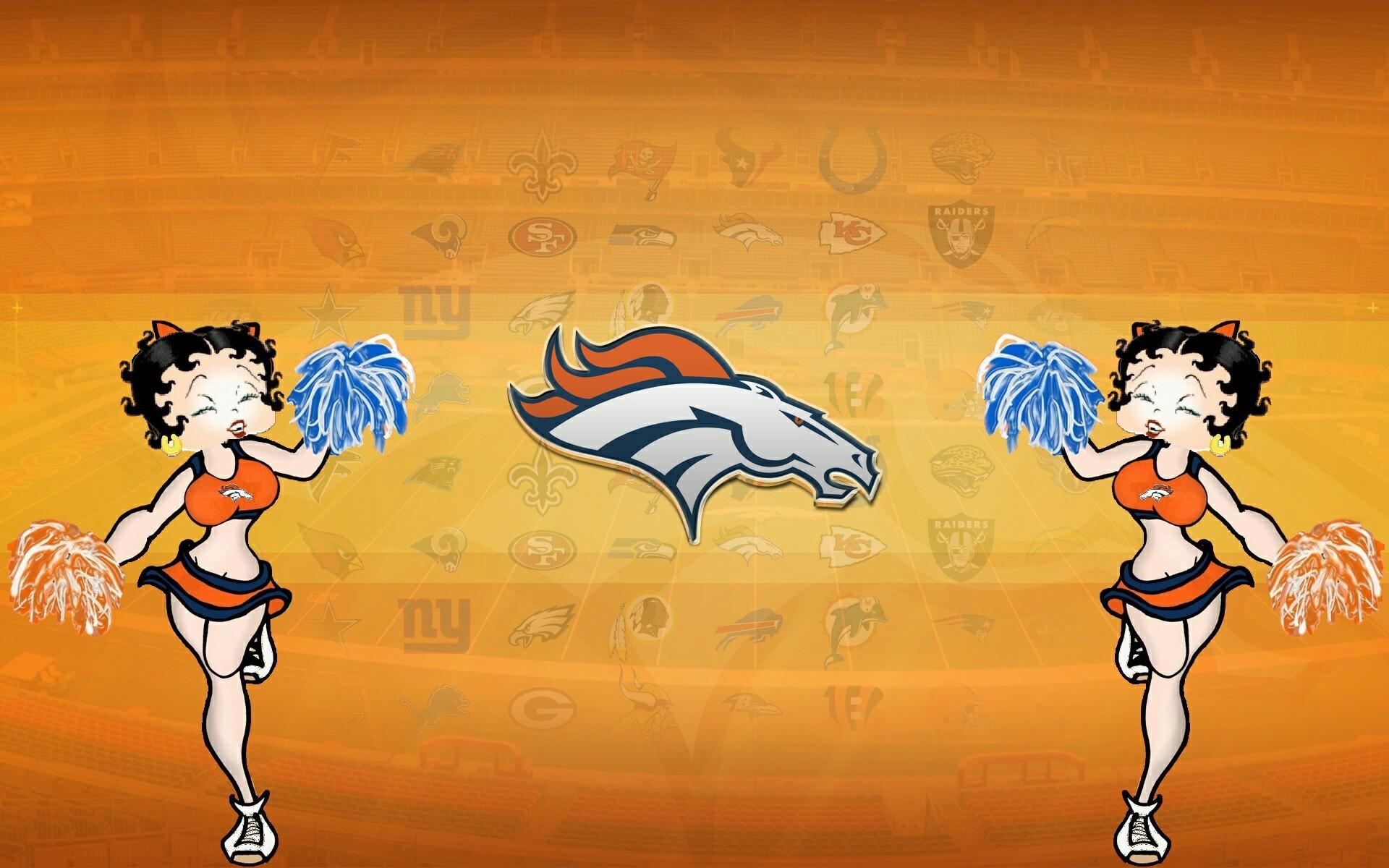 Explore Denver Broncos Wallpaper and more!