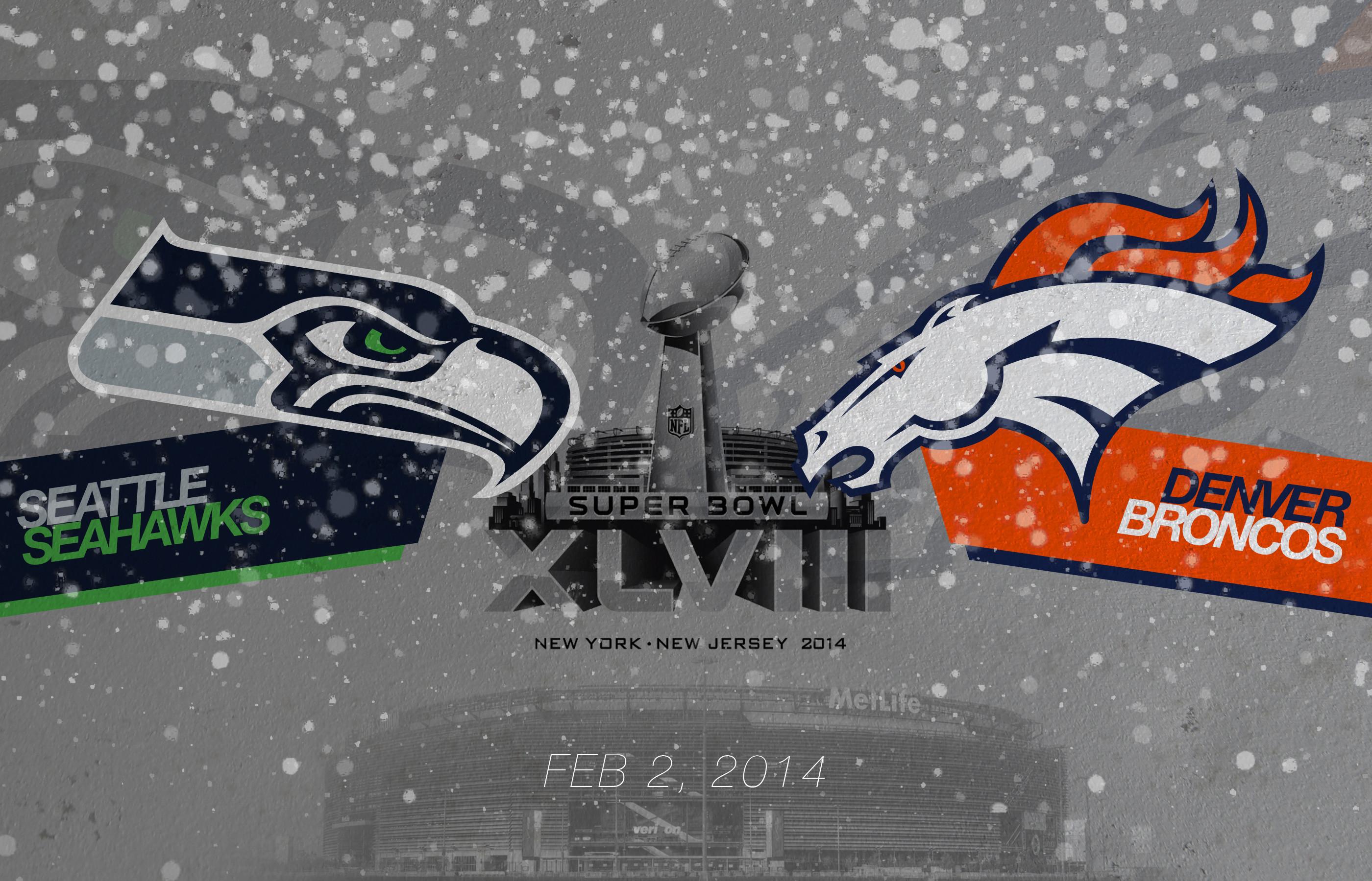 Super-Bowl-XLVIII-Desktop-Wallpaper-by-Hawk-Eyes-