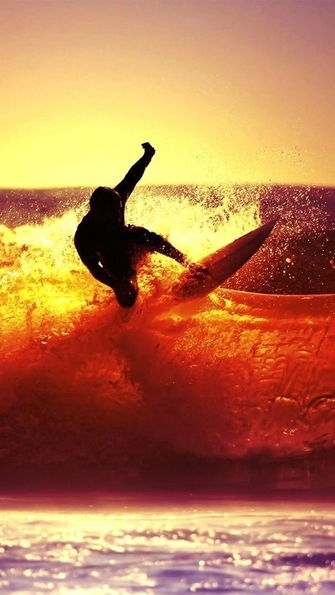… wallpaper iphone 6 plus surfer 5 5 inches 1080 x 1920 iphone 6 …