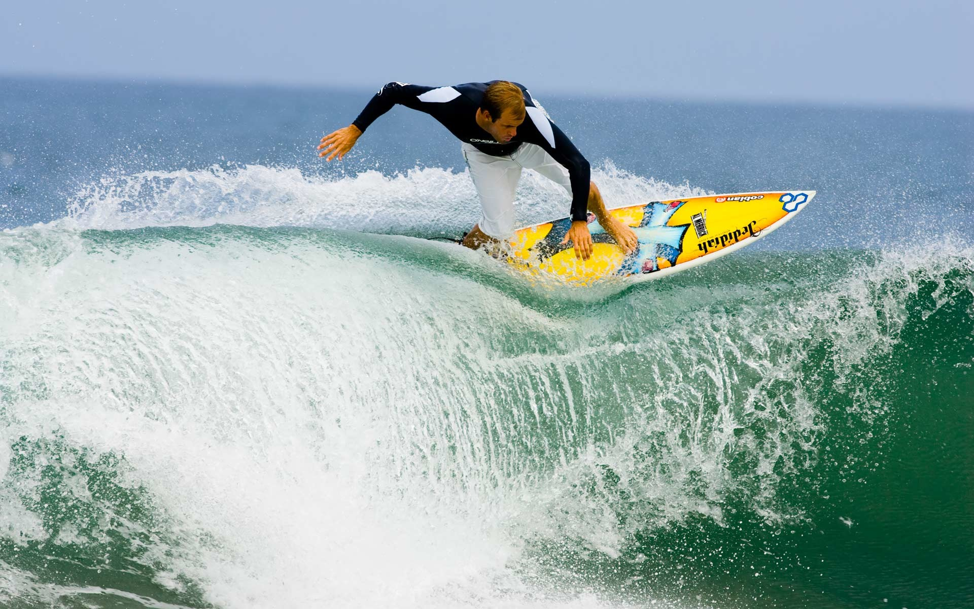 Images For > Surfing Wallpaper Hd Iphone 5