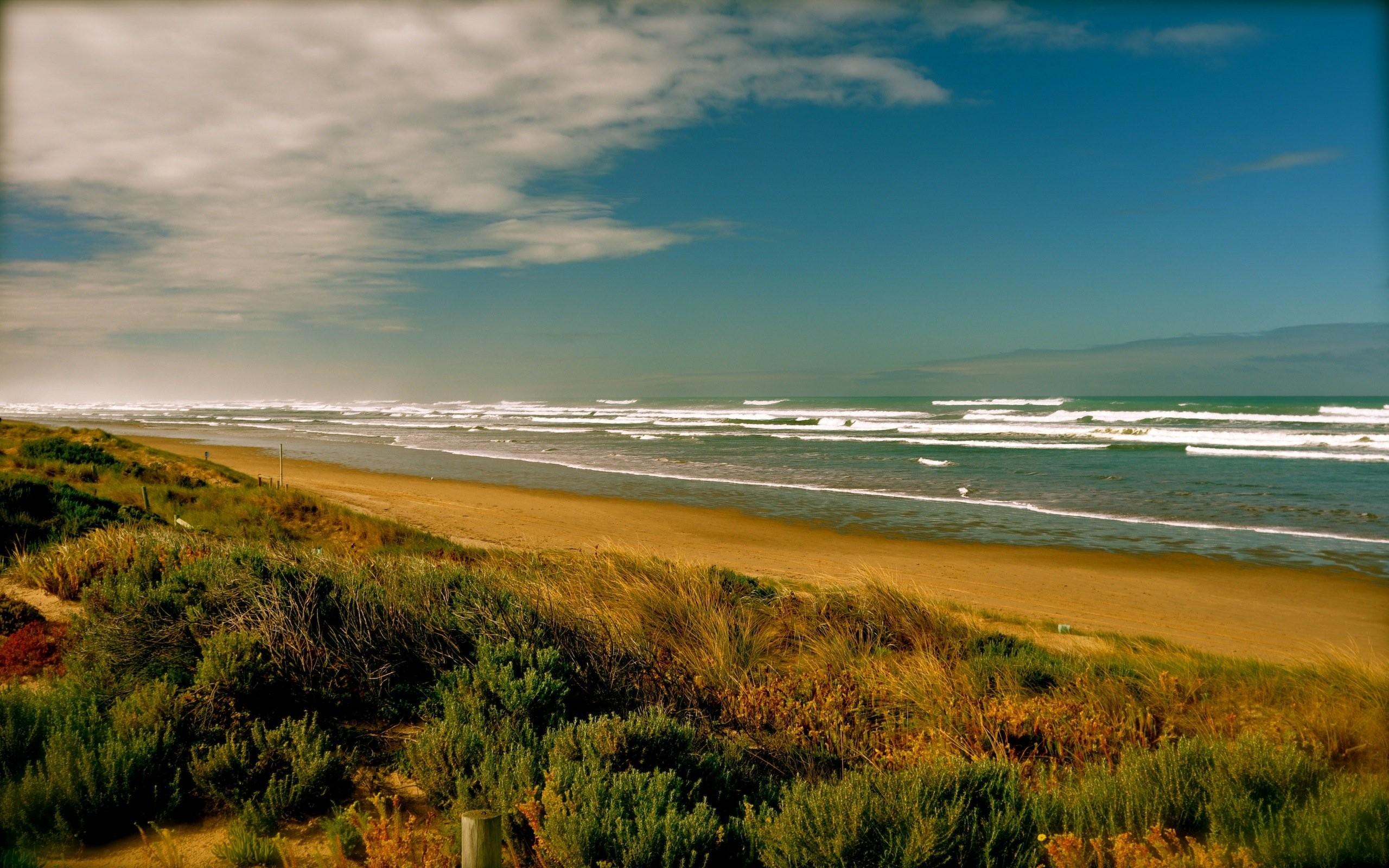 Surfing HD 819420