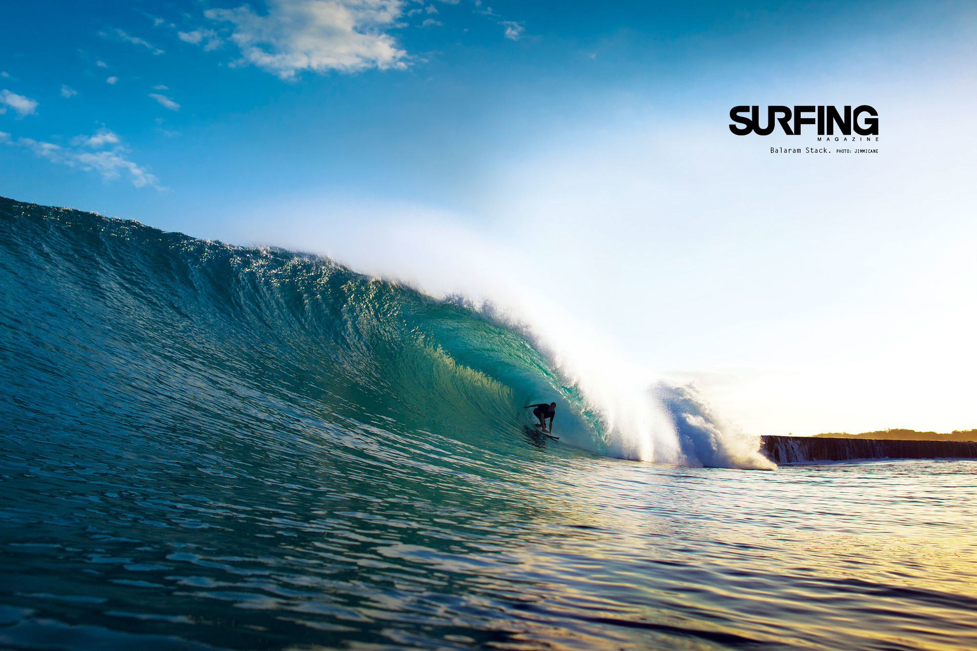 Score – Surf Travel – Surf Trips – Surfing Vacations – Score