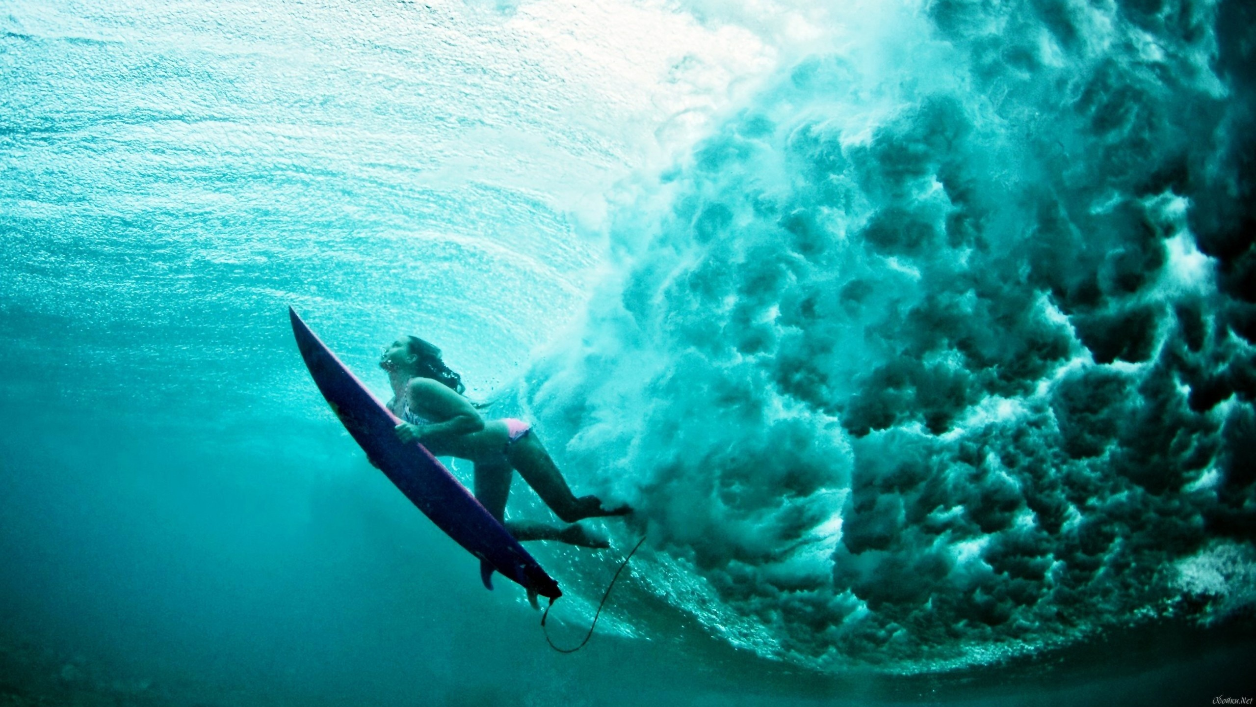 … wave surfing wallpaper 16 wallpapers hd wallpapers …