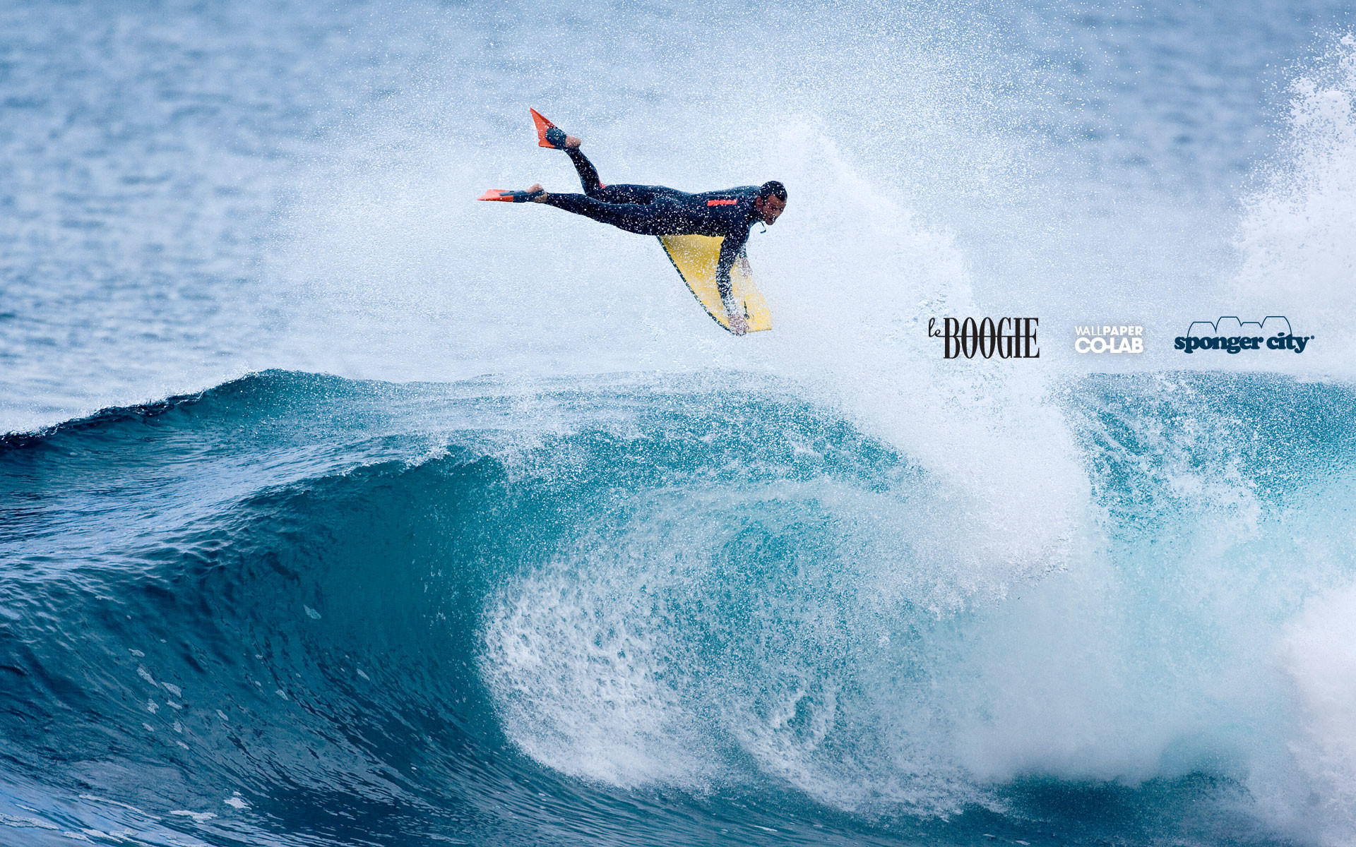 High Quality Bodyboarding Wallpaper | Full HD Pictures