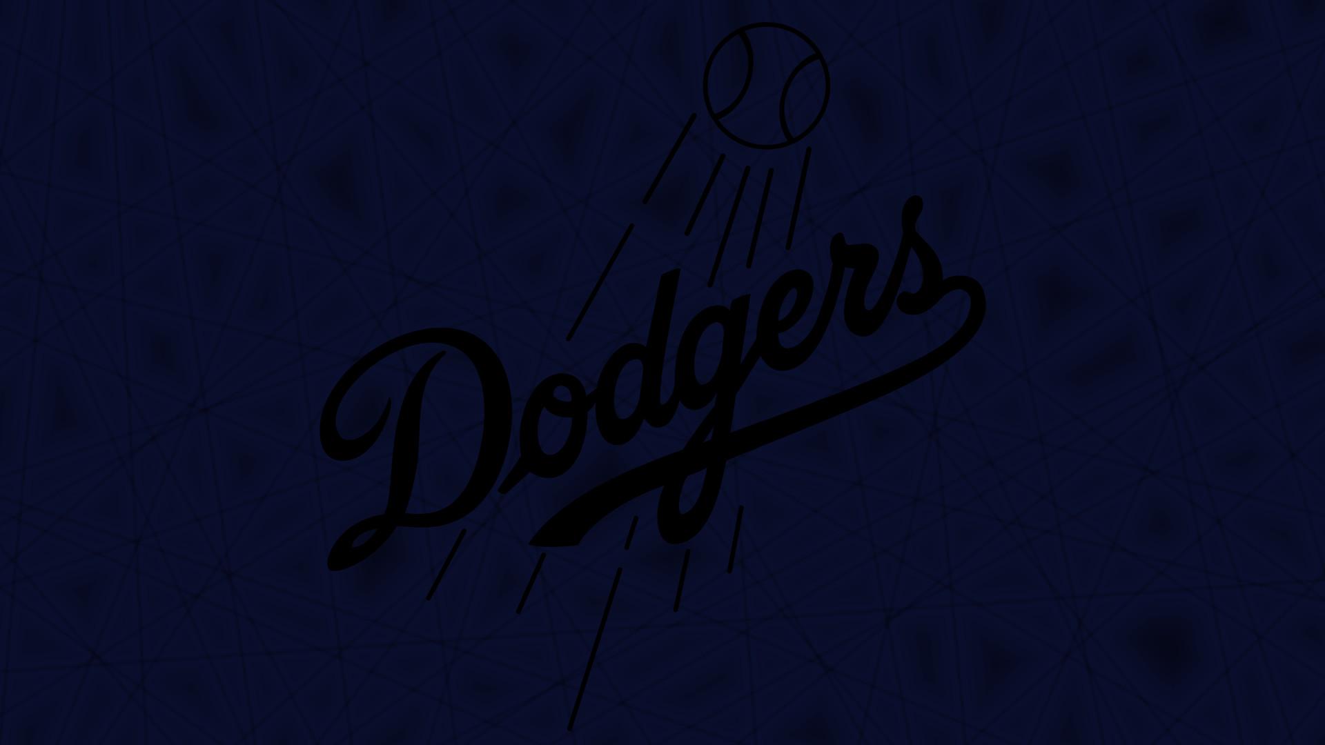 Los Angeles Dodgers Wallpaper 50292
