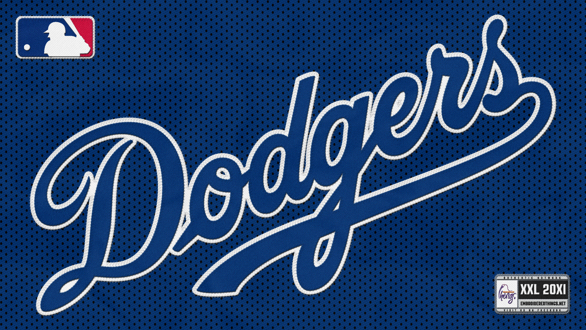 Los Angeles Dodgers wallpapers | Los Angeles Dodgers background – Page .