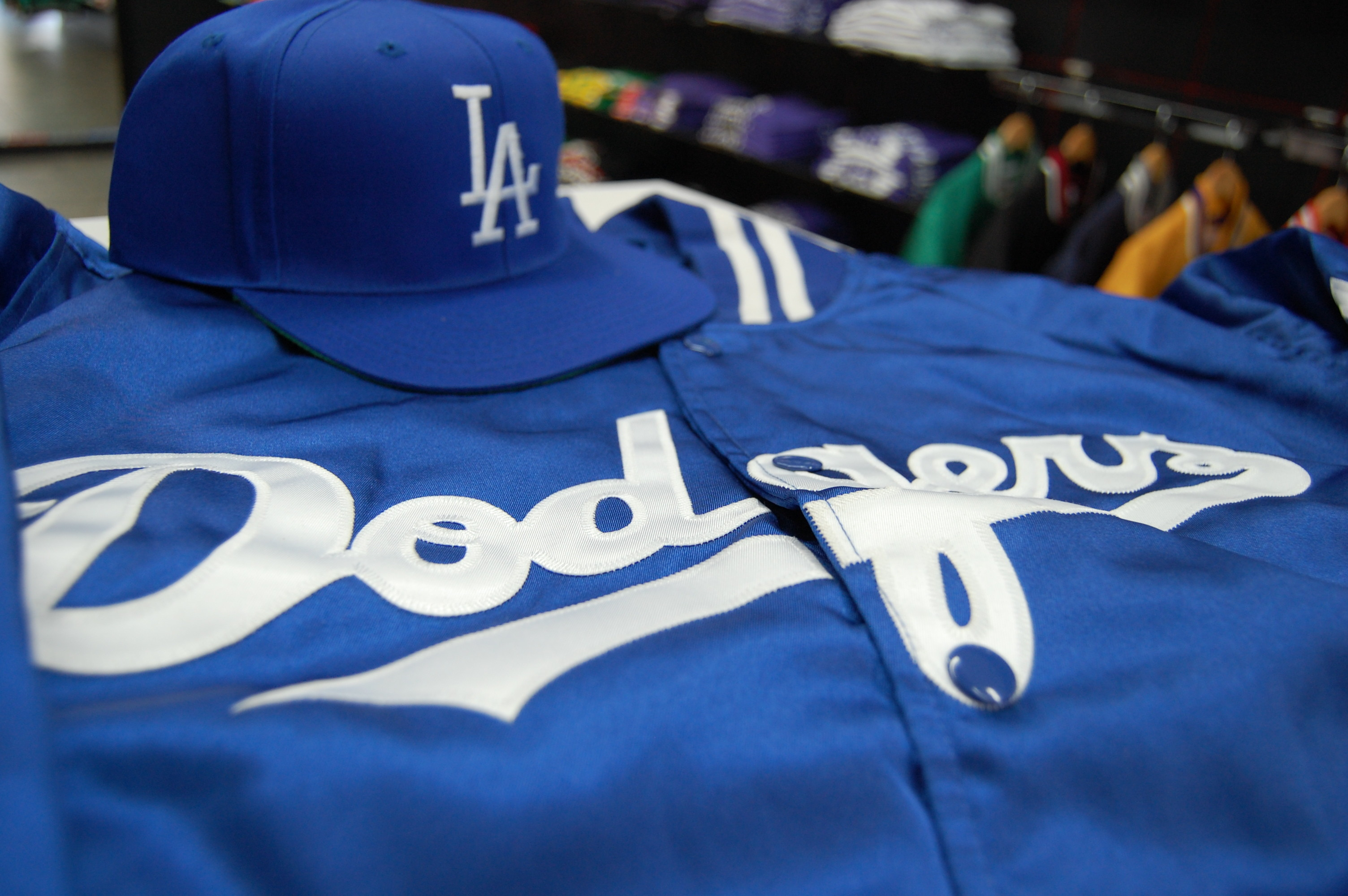 1000+ images about LO$ ANG3L3$ DODG3R$ on Pinterest | Dodger stadium, ESPN  and Los angeles