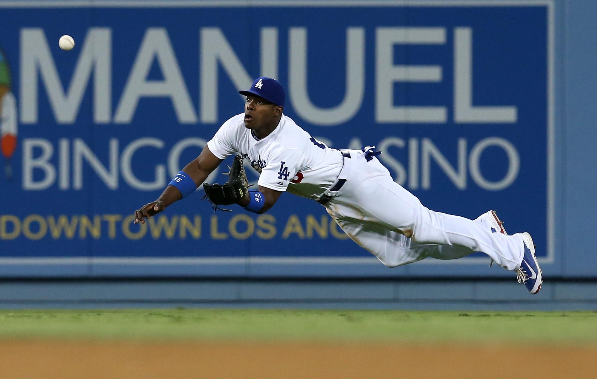 LOS ANGELES DODGERS baseball mlb tw wallpaper | | 158561 |  WallpaperUP