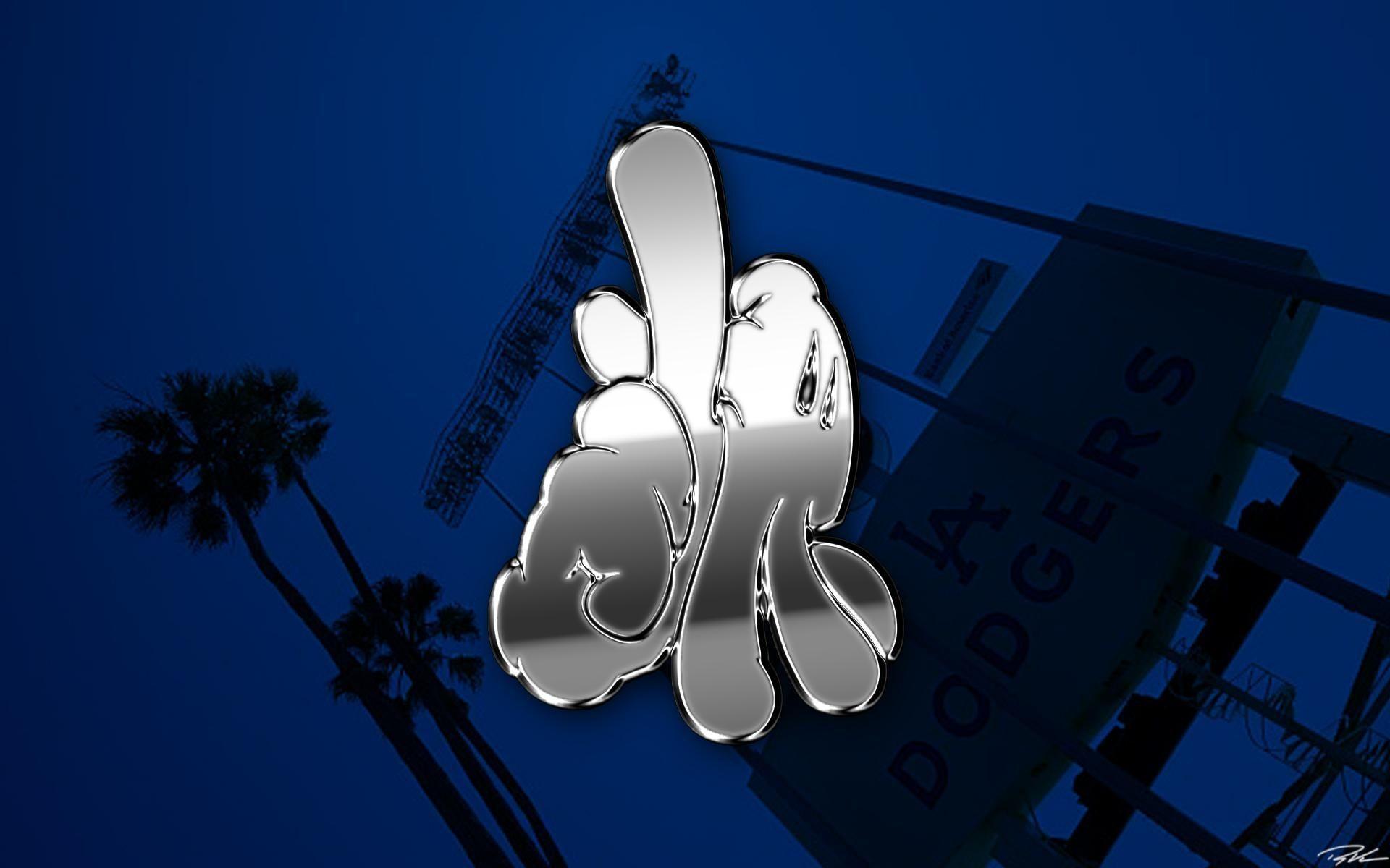 LOS ANGELES DODGERS WALLPAPER – (#135983) – HD Wallpapers .