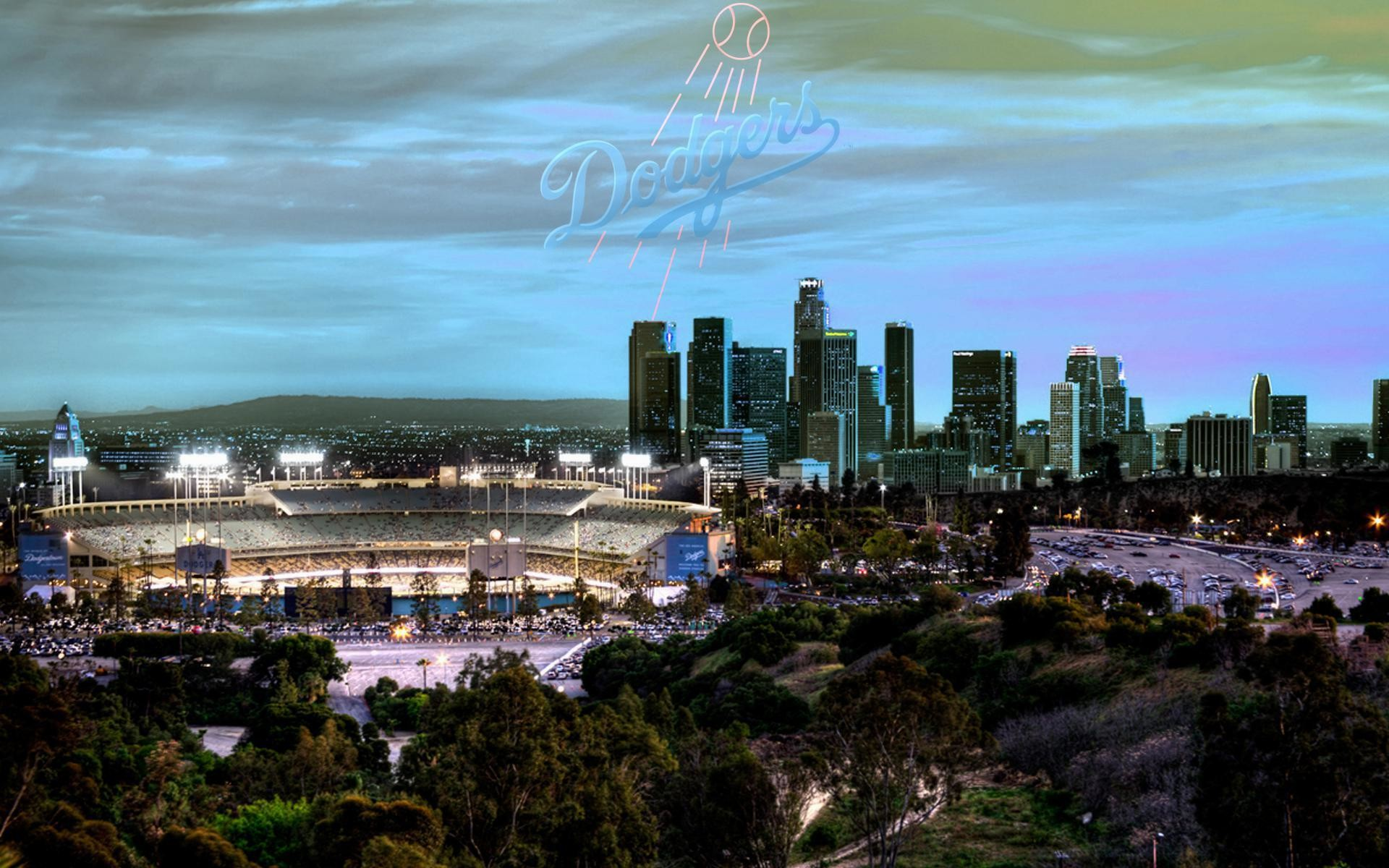 Los-angeles-dodgers-images-screen