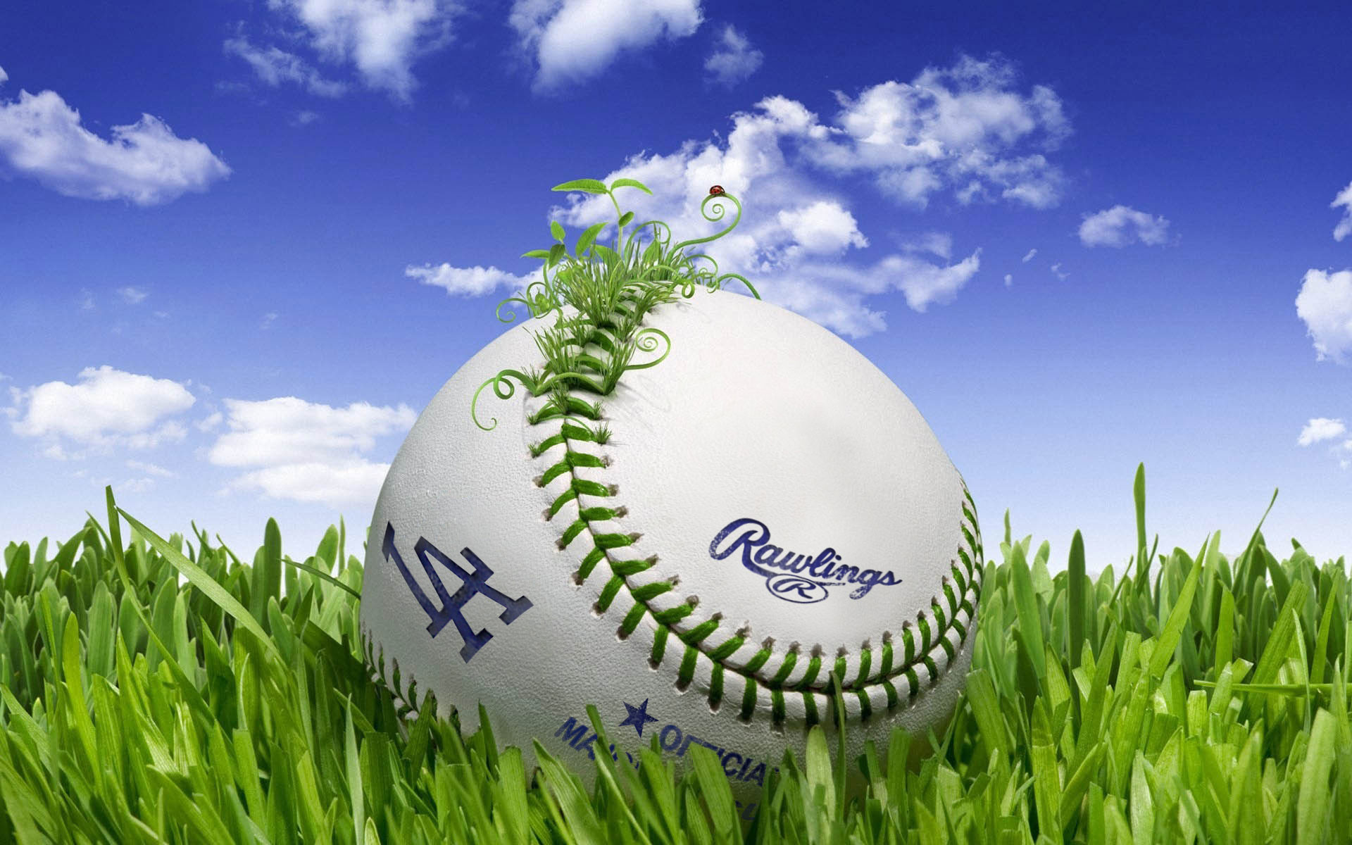 Free Los Angeles Dodgers Wallpapers Beautiful | HD Wallpapers | Pinterest |  Dodgers, Los angeles and Angeles
