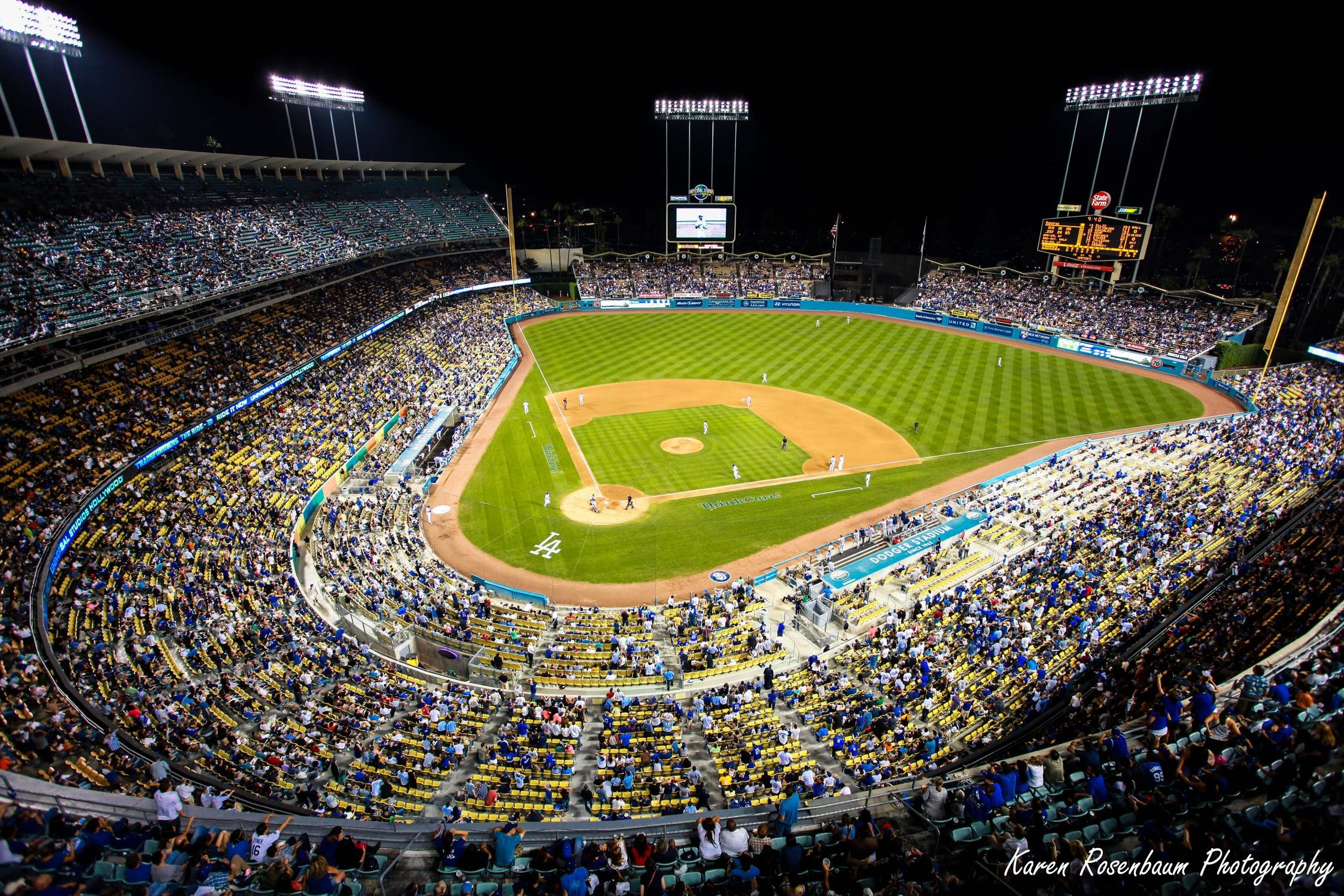 wallpaper.wiki-HD-Free-Dodger-Stadium-Pictures-PIC-WPB009274