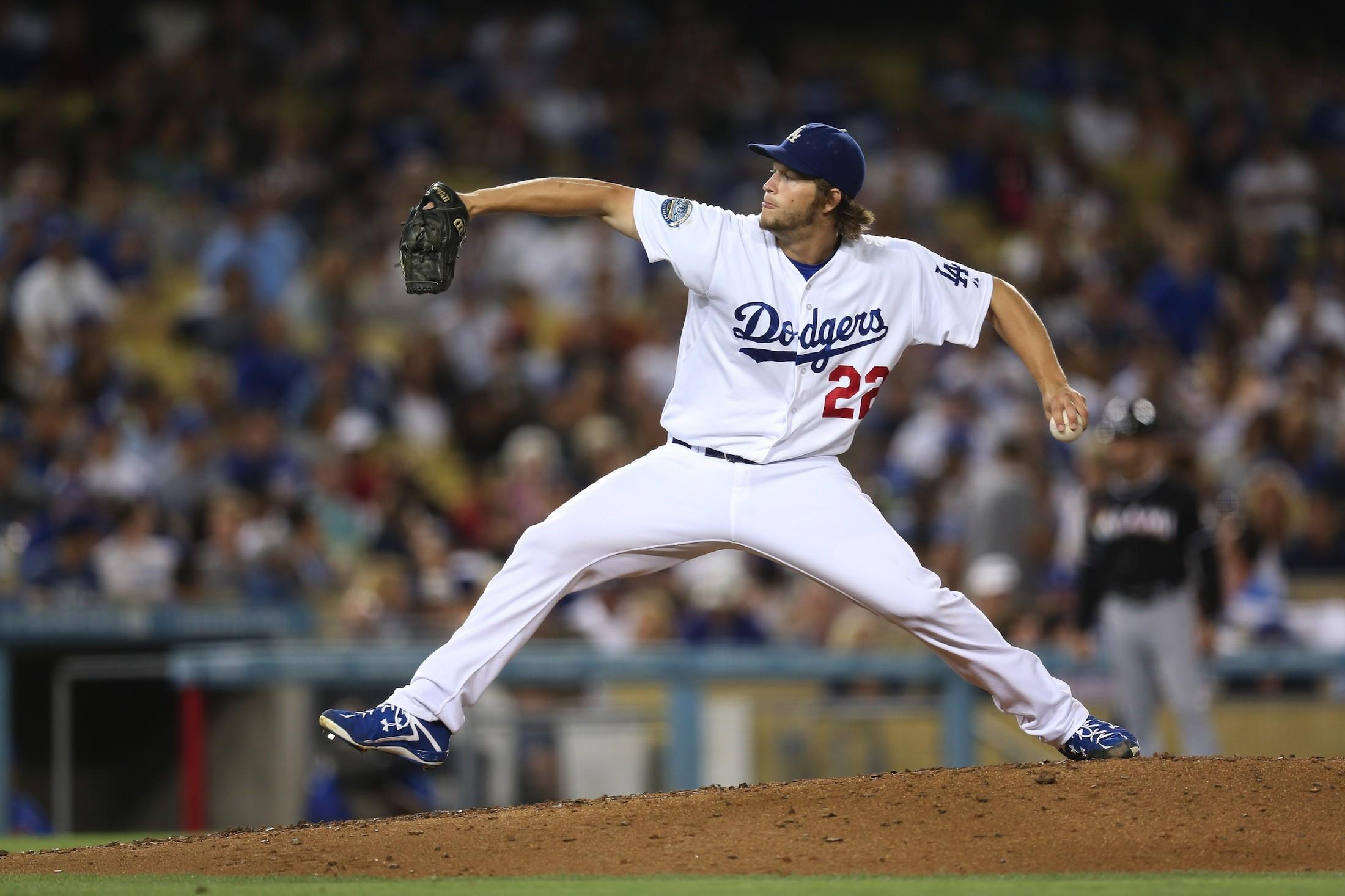 LOS ANGELES DODGERS baseball mlb tq wallpaper | | 158543 |  WallpaperUP