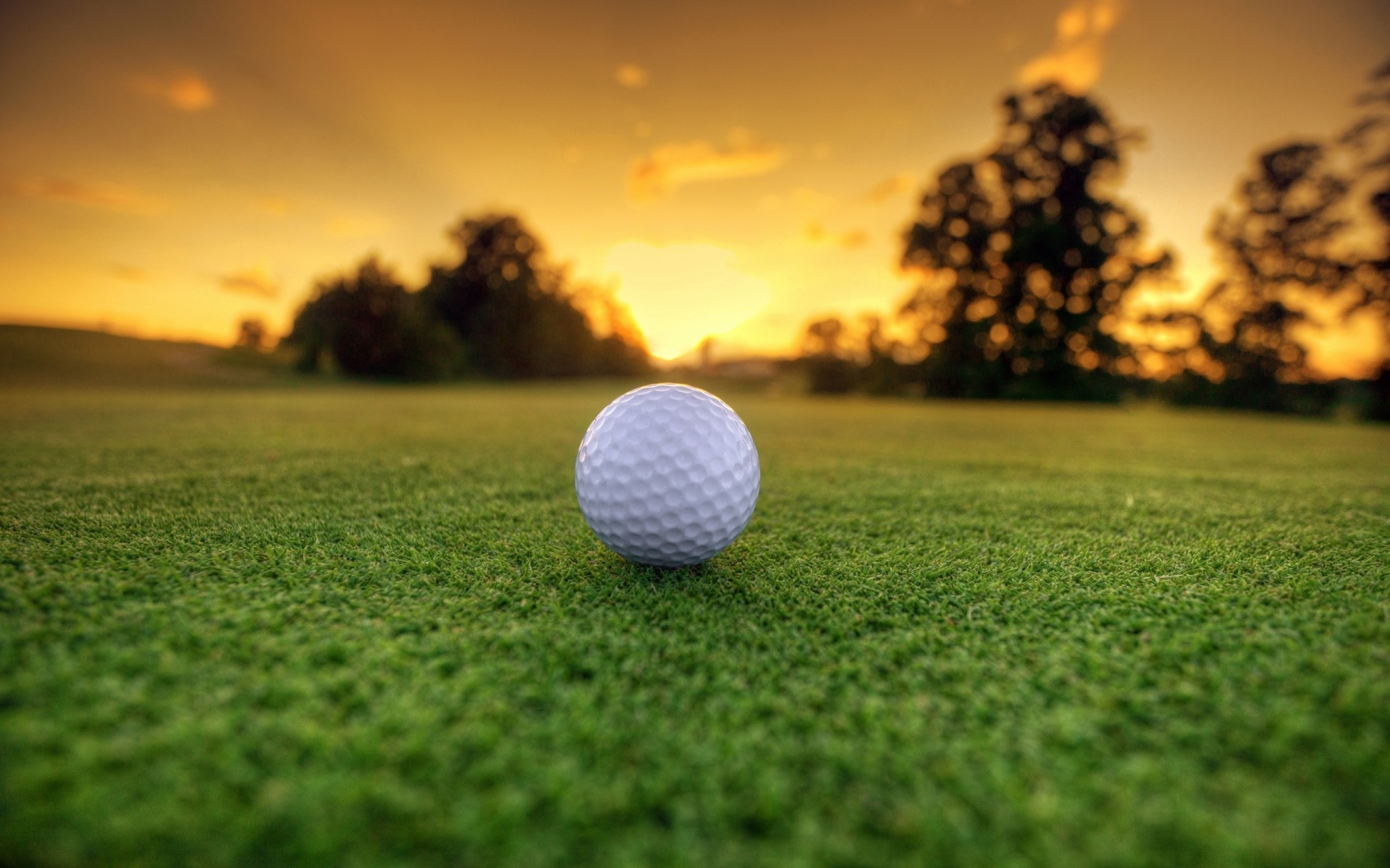 Golf Themes And Backgrounds   Hd Wallpapers