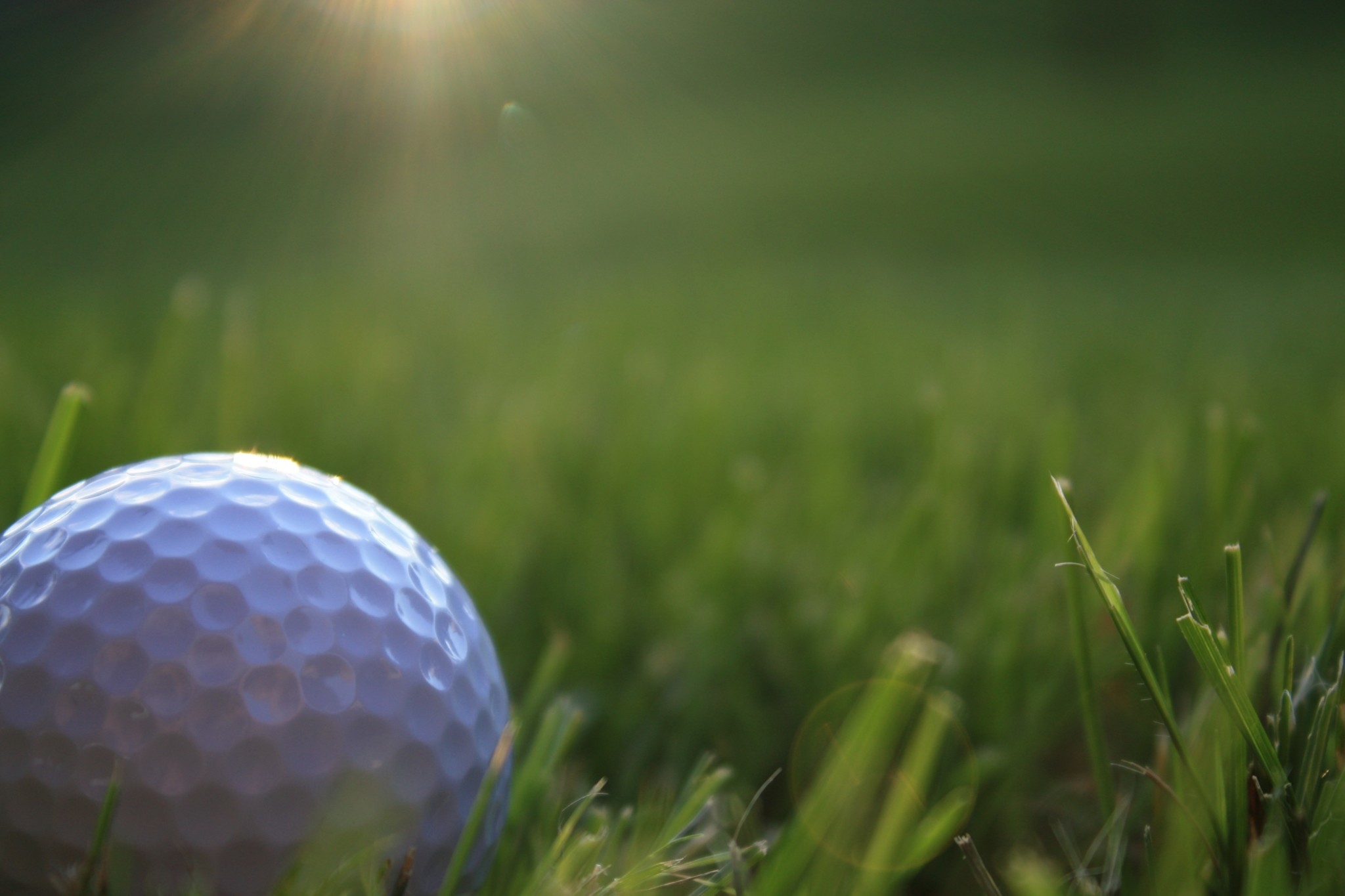 golf free wallpapers themed