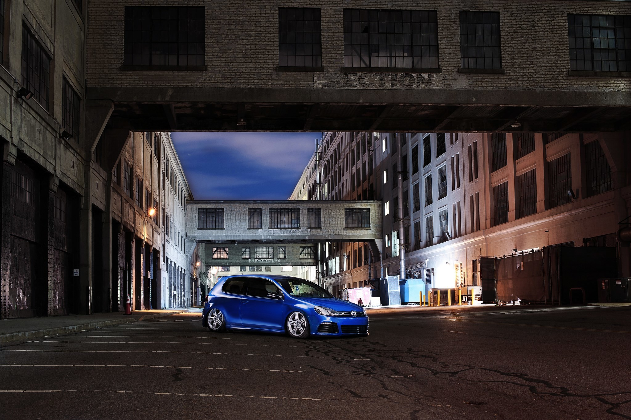 volkswagen golf theme background images (Rockley Nail 2048×1362)