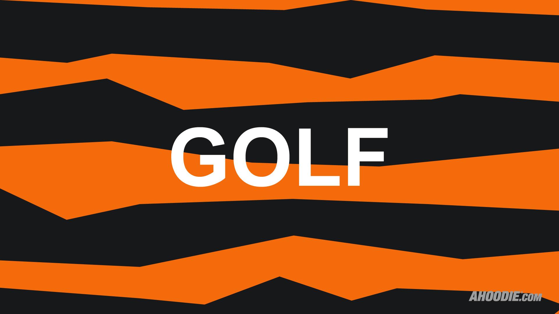 Golf Wang HD Wallpaper