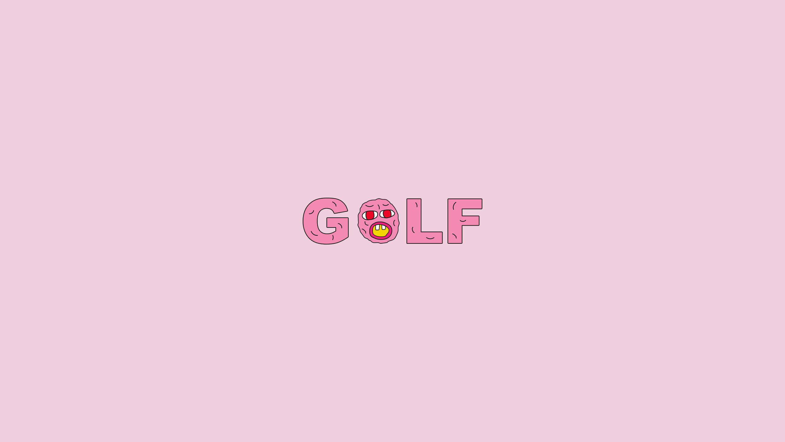 2560×1440: White And Red Stripe   3 Color   4 Color   Golf Pride …