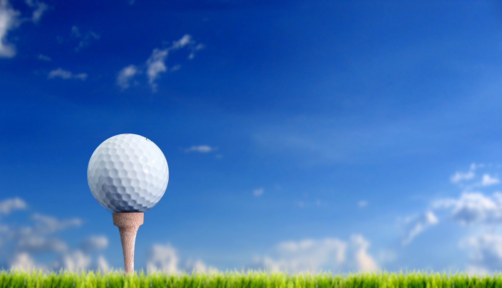 golf free images pictures