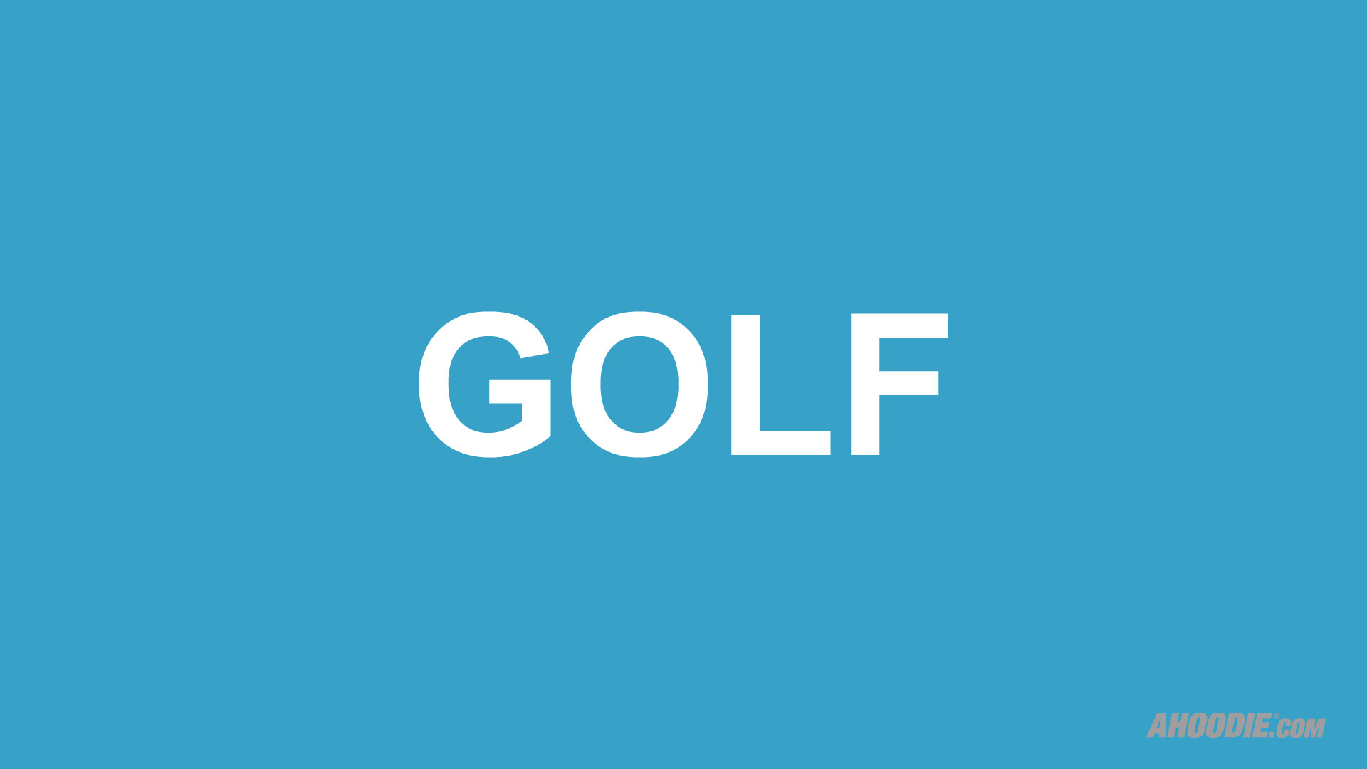 Viewing Gallery For – Golf Wang Background