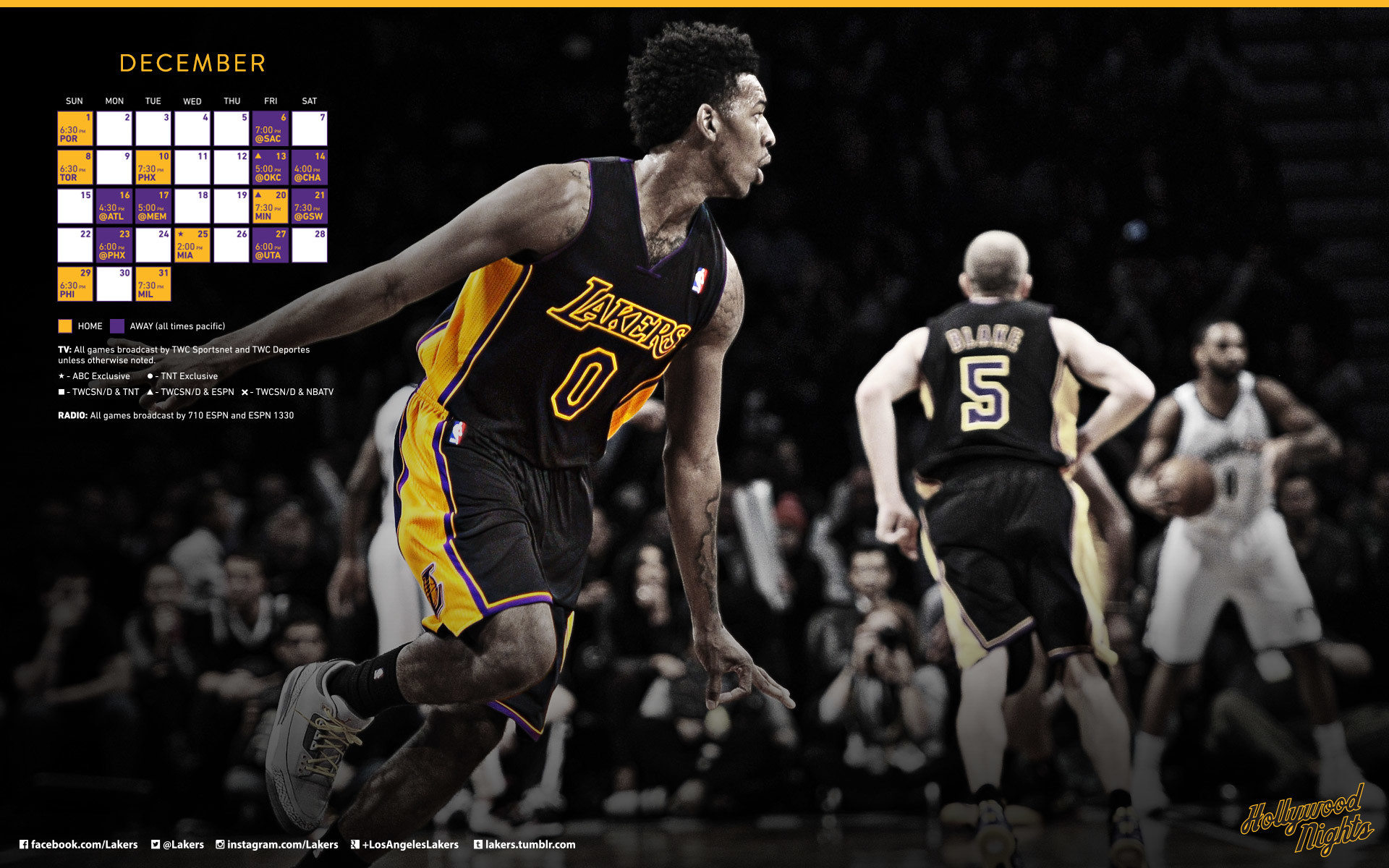 Lakers Wallpapers and Infographics Los Angeles Lakers 1920×1200 Lakers  Wallpaper (43 Wallpapers)