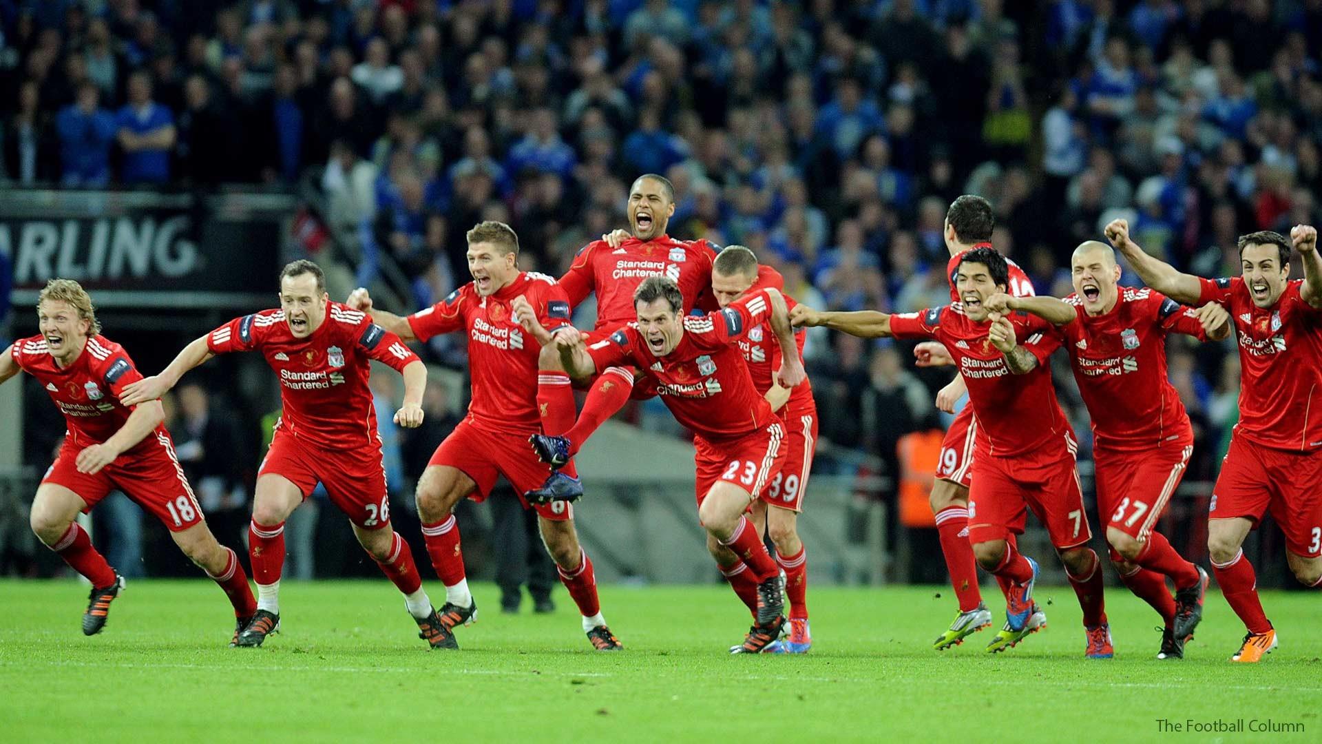 Liverpool Wallpaper https://thefootballcolumn.com/liverpool-fc-hd-