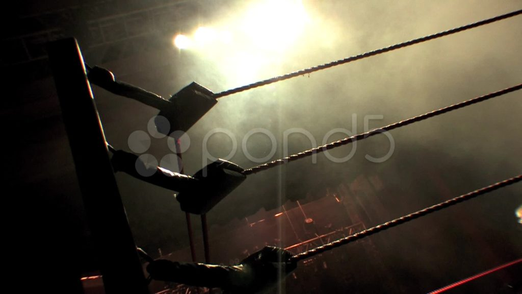 Collection of Wrestling Ring Widescreen Wallpapers: 6937068, 1920×1080