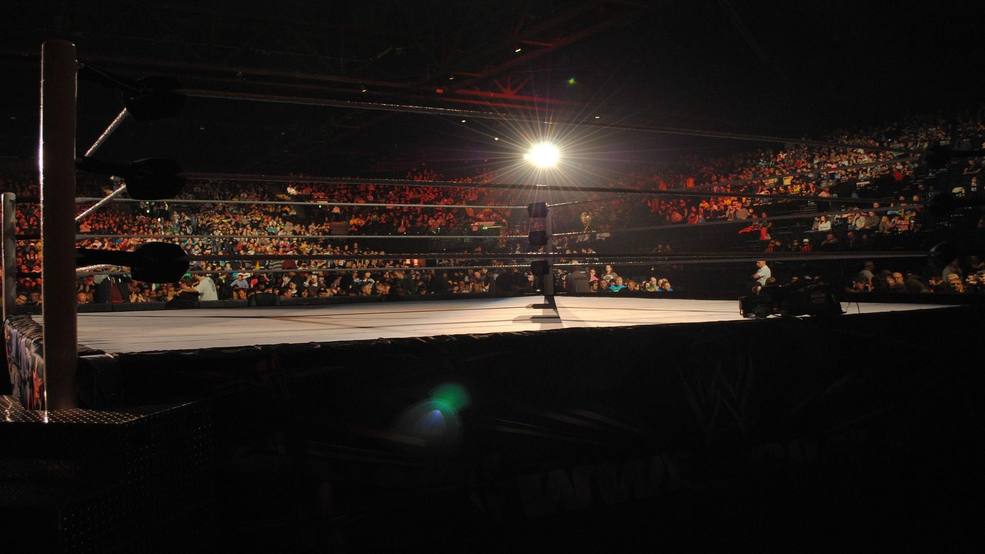 Tags: WWE