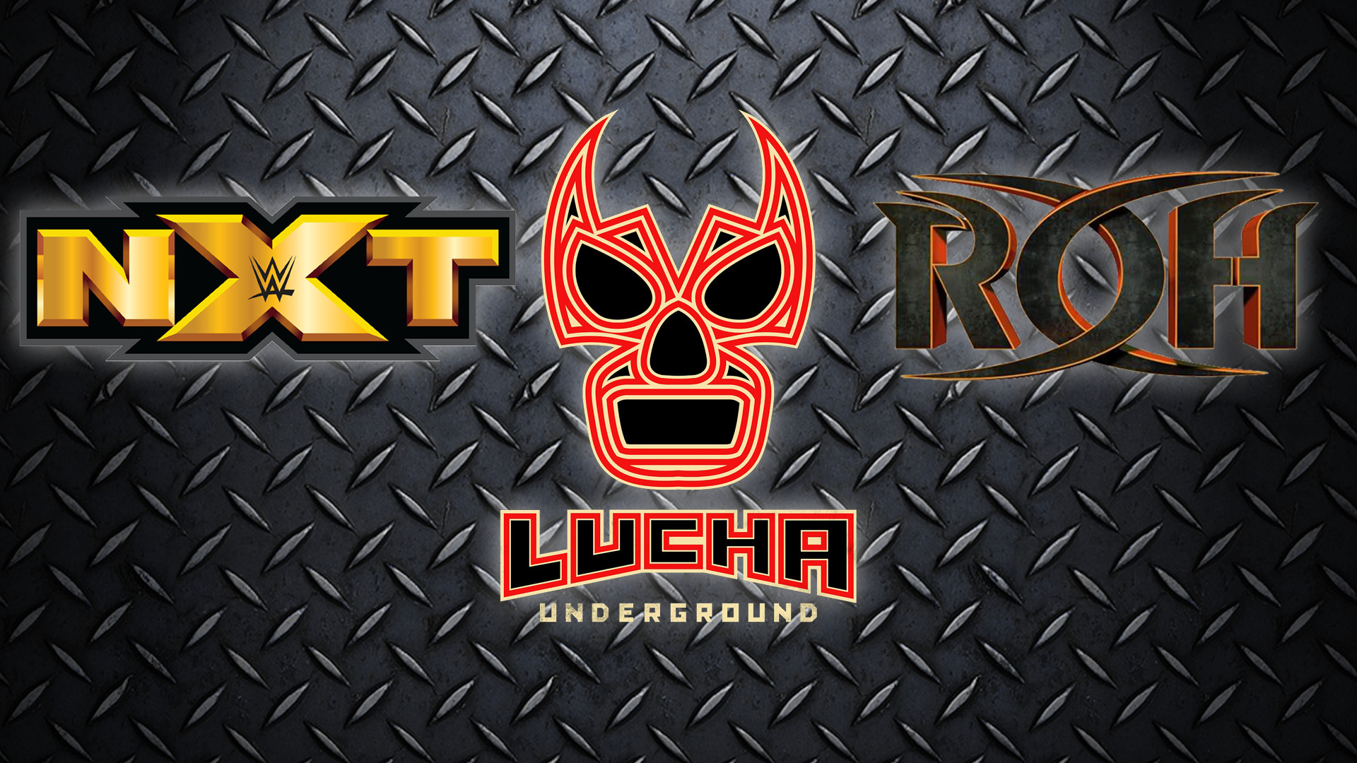 According to the Observer, the WWE is now going after Lucha Underground and  Ring of Honor talent in order to try and load up for an early 2016 tour run.