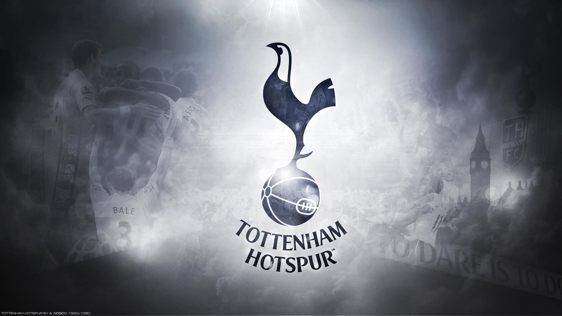 Spurs Wallpapers   Page 2   The Fighting Cock – Tottenham Hotspur .