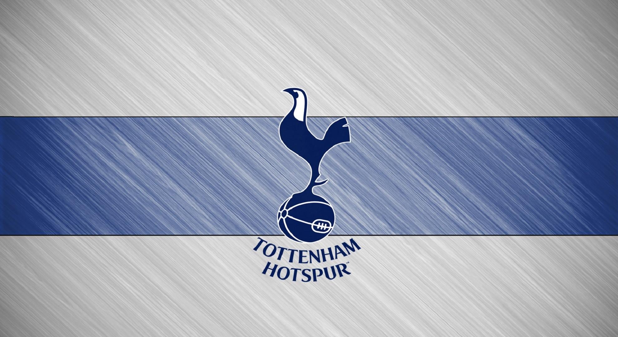 Tottenham Hotspur Desktop