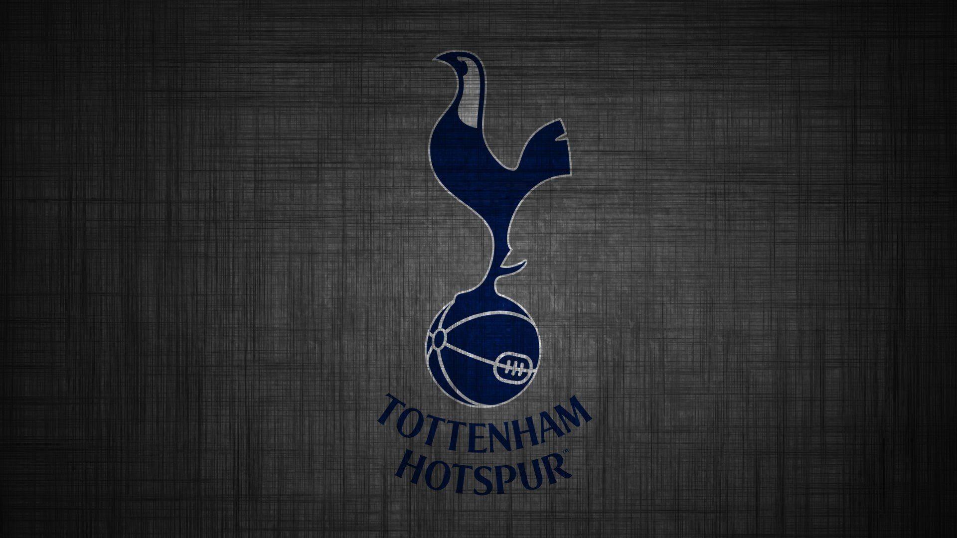 Tottenham Hotspur Wallpapers   Just Good Vibe