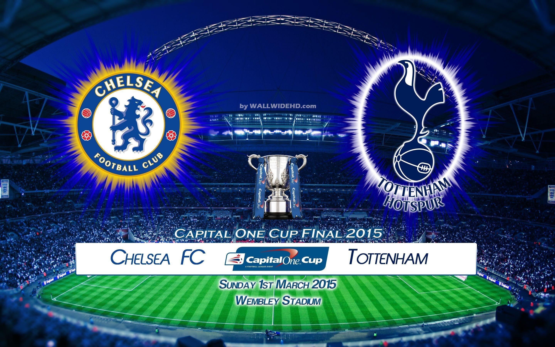 Chelsea-FC-vs-Tottenham-Hotspur-2015-Capital-One-