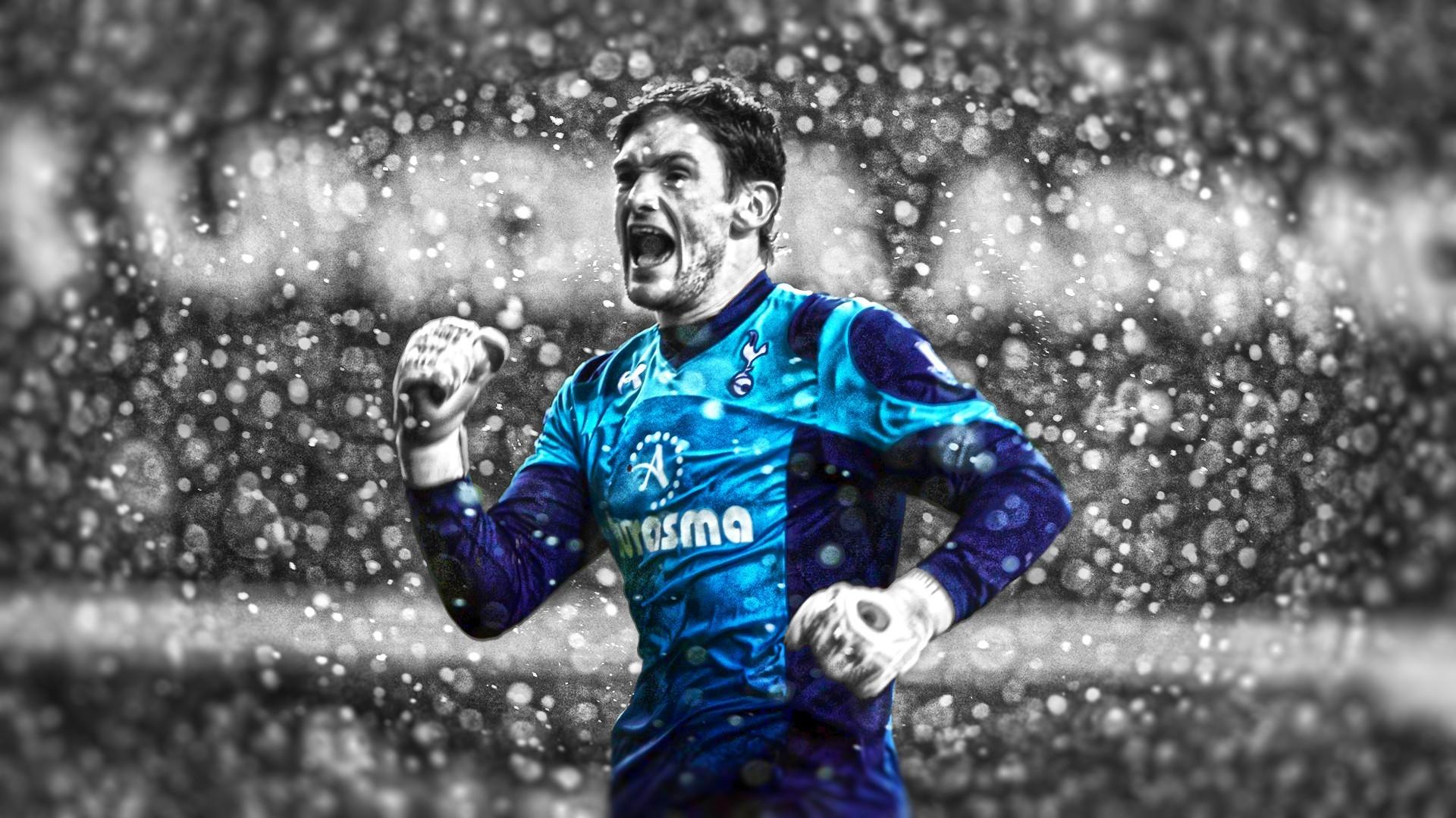 71 Tottenham Hotspur