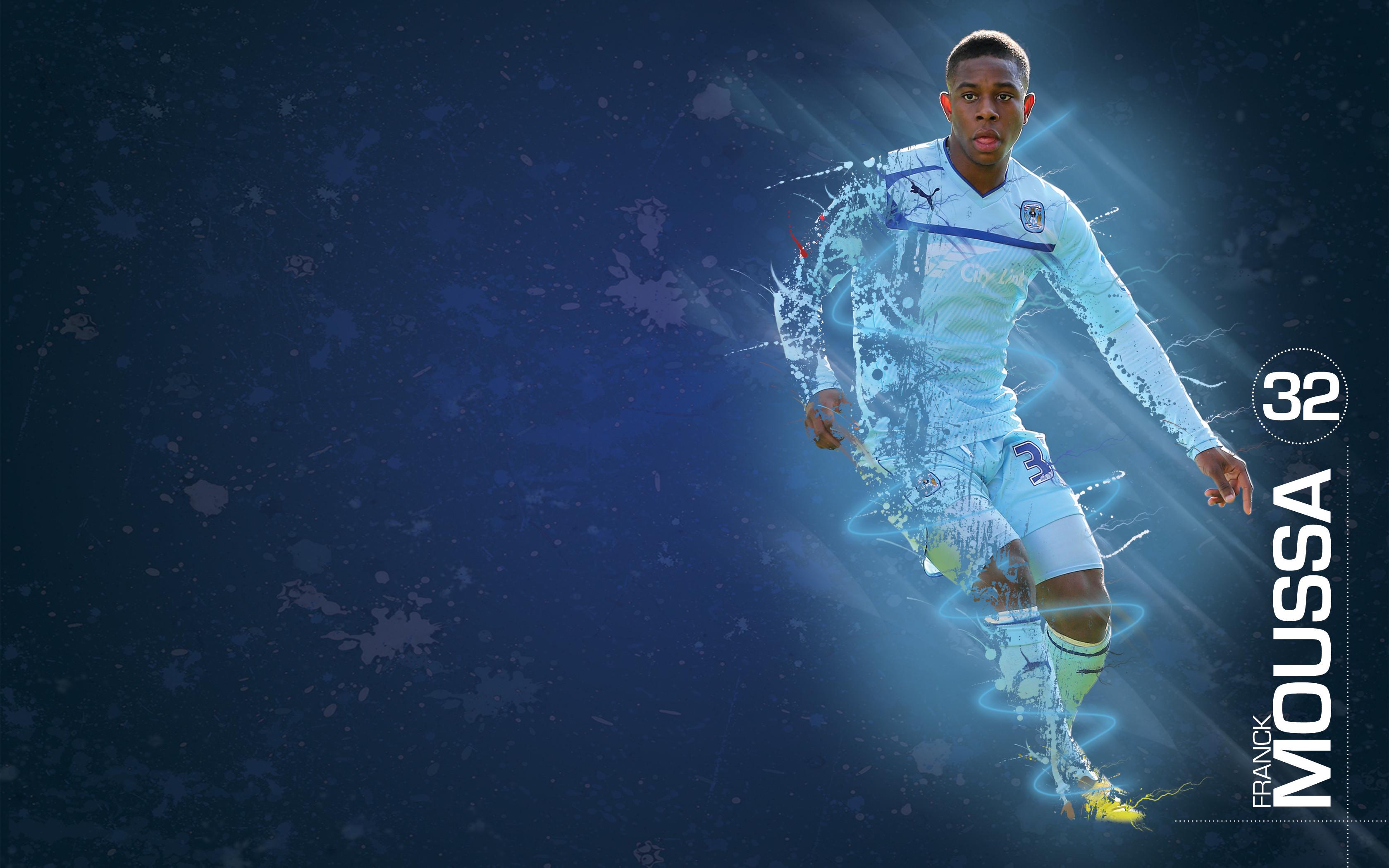 Tottenham Hotspur HD desktop wallpaper | Tottenham Hotspur wallpapers