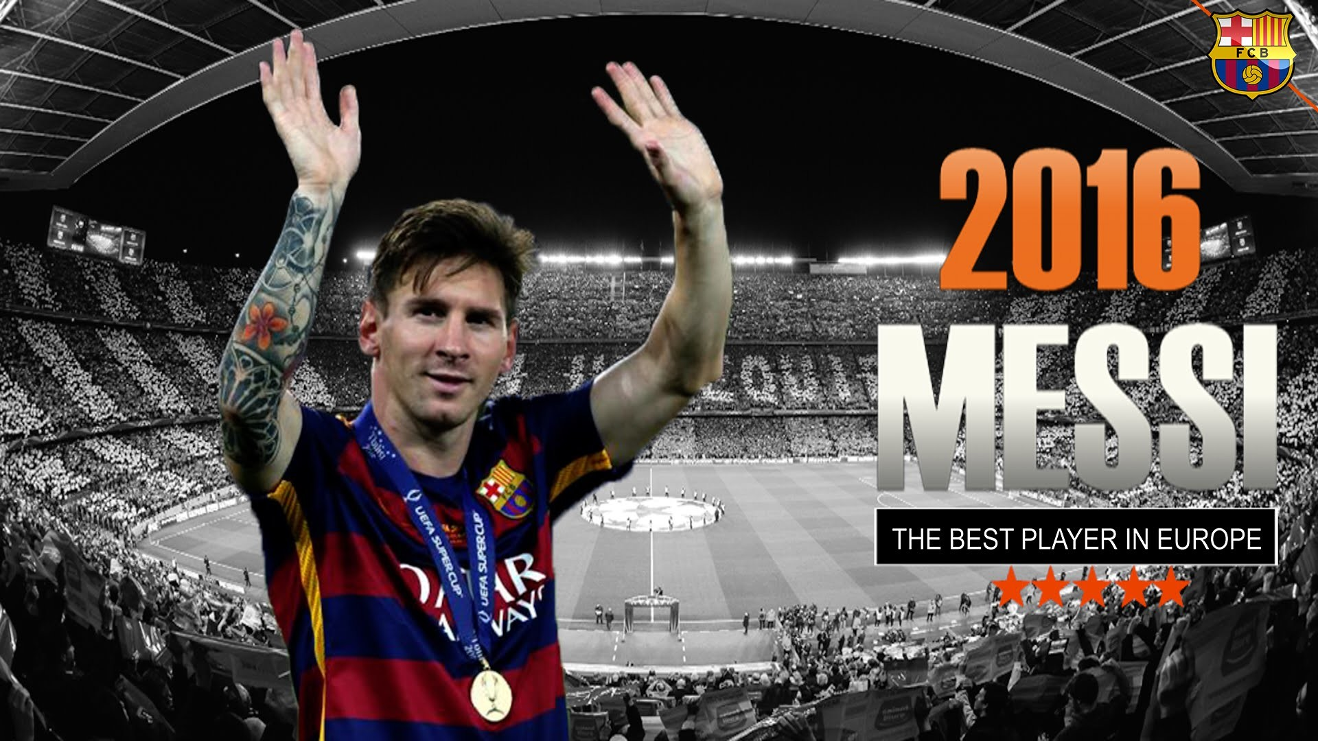 lionel-messi-wallpapers-2016-9