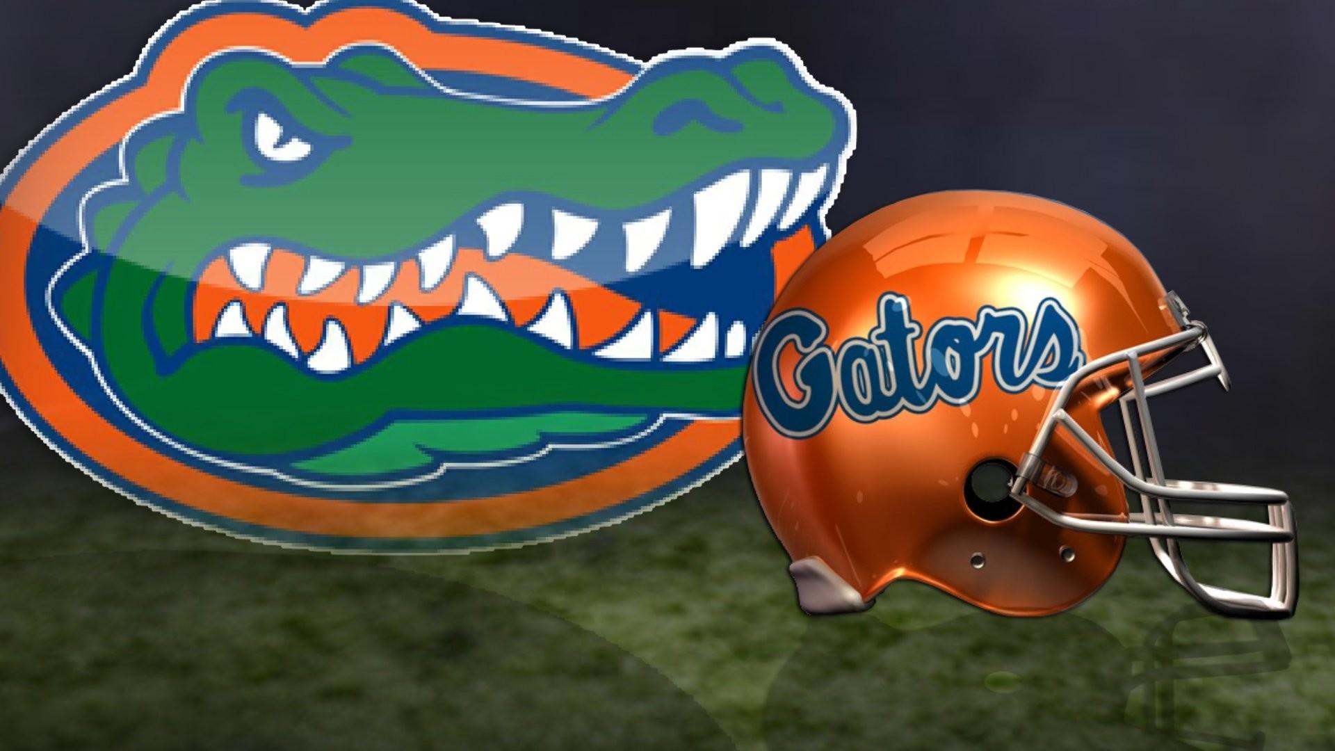 Florida Gators Wallpapers