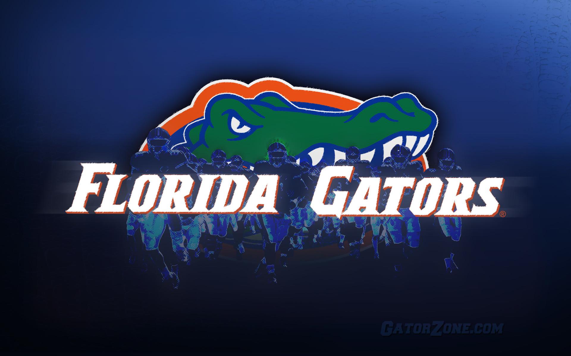 Florida Gators Football Wallpaper – Football Wallpaper HD, Football .