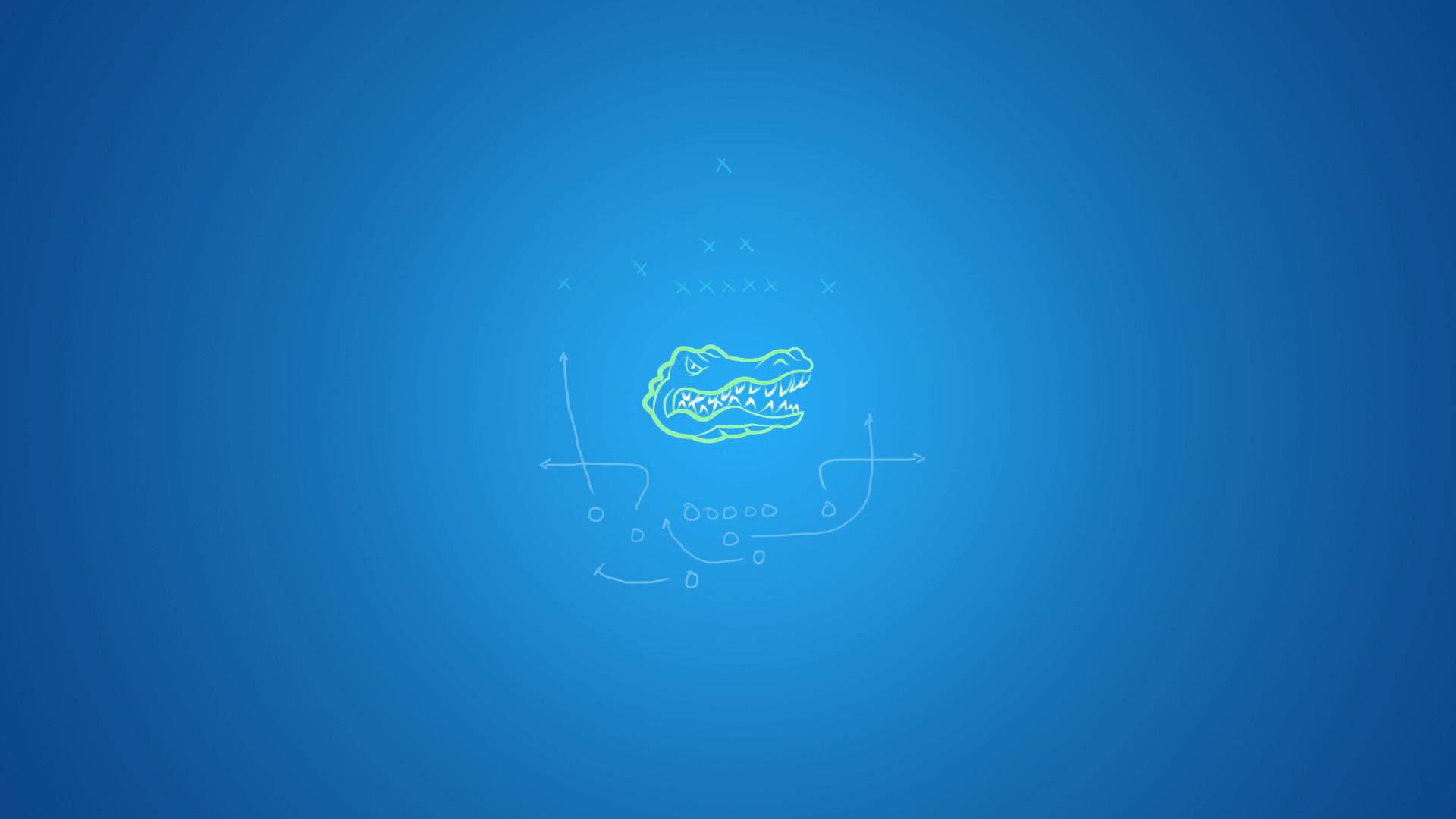 Florida Gators Wallpaper Hd Florida gators + clean by