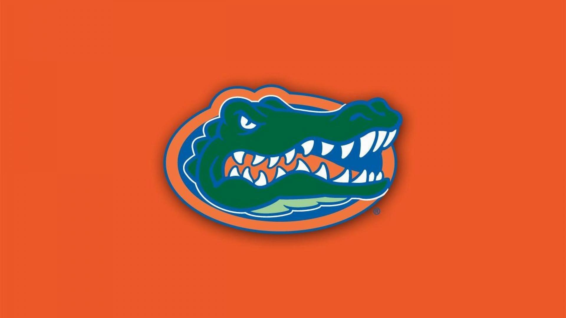 wallpaper.wiki-Free-Florida-Gators-Images-1920×1080-PIC-