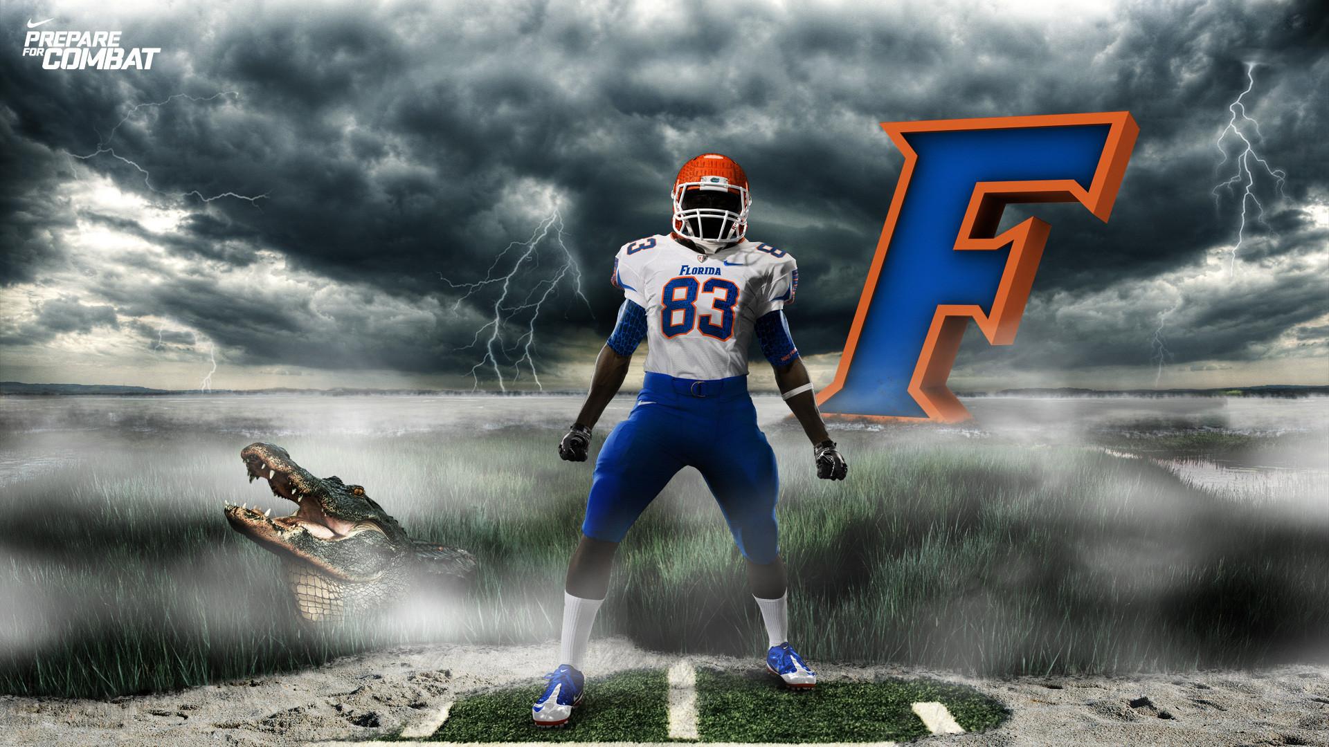 Gators Backgrounds For Desktop. Florida Gators Backgrounds Free