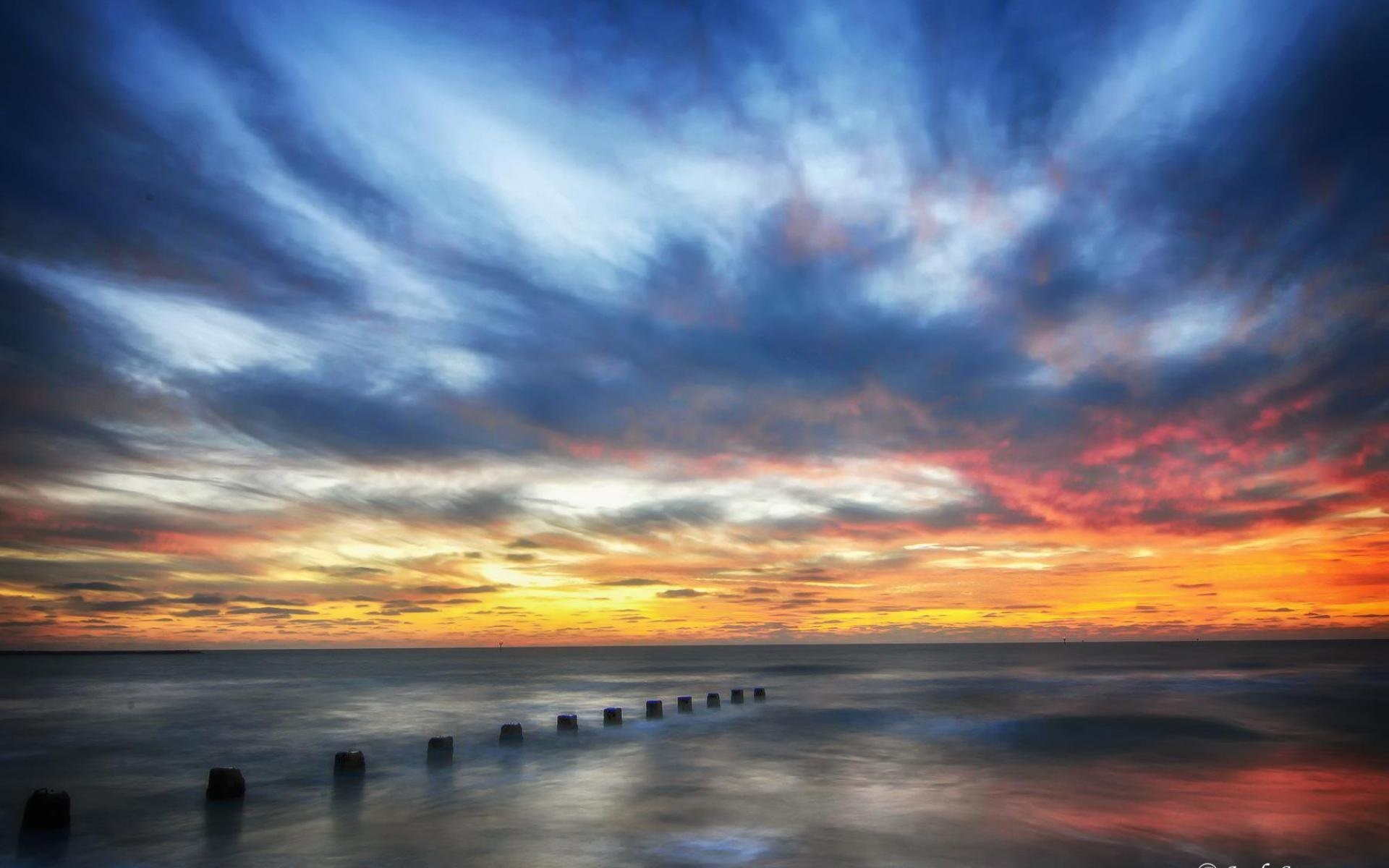 Clearwater Florida Backgrounds