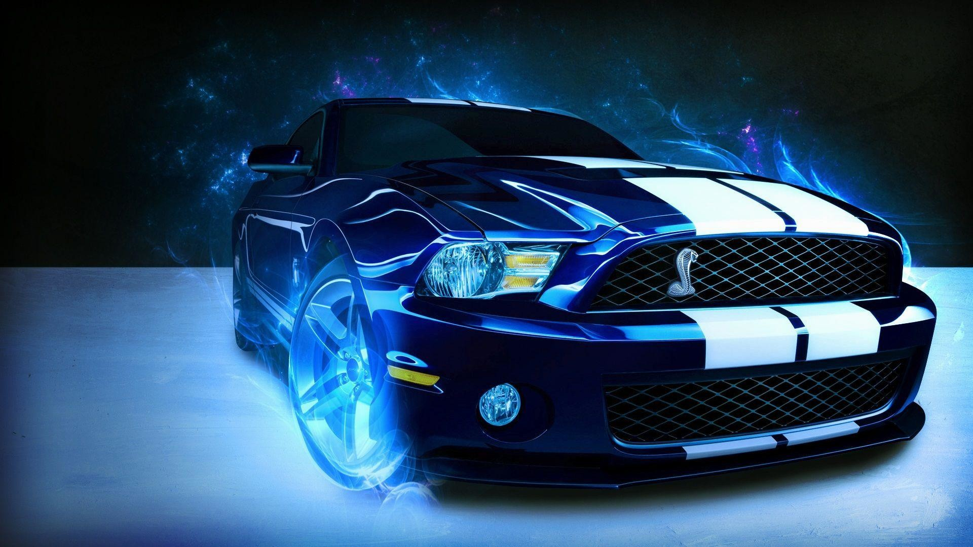 HD-Ford-Wallpaper-For-Desktop