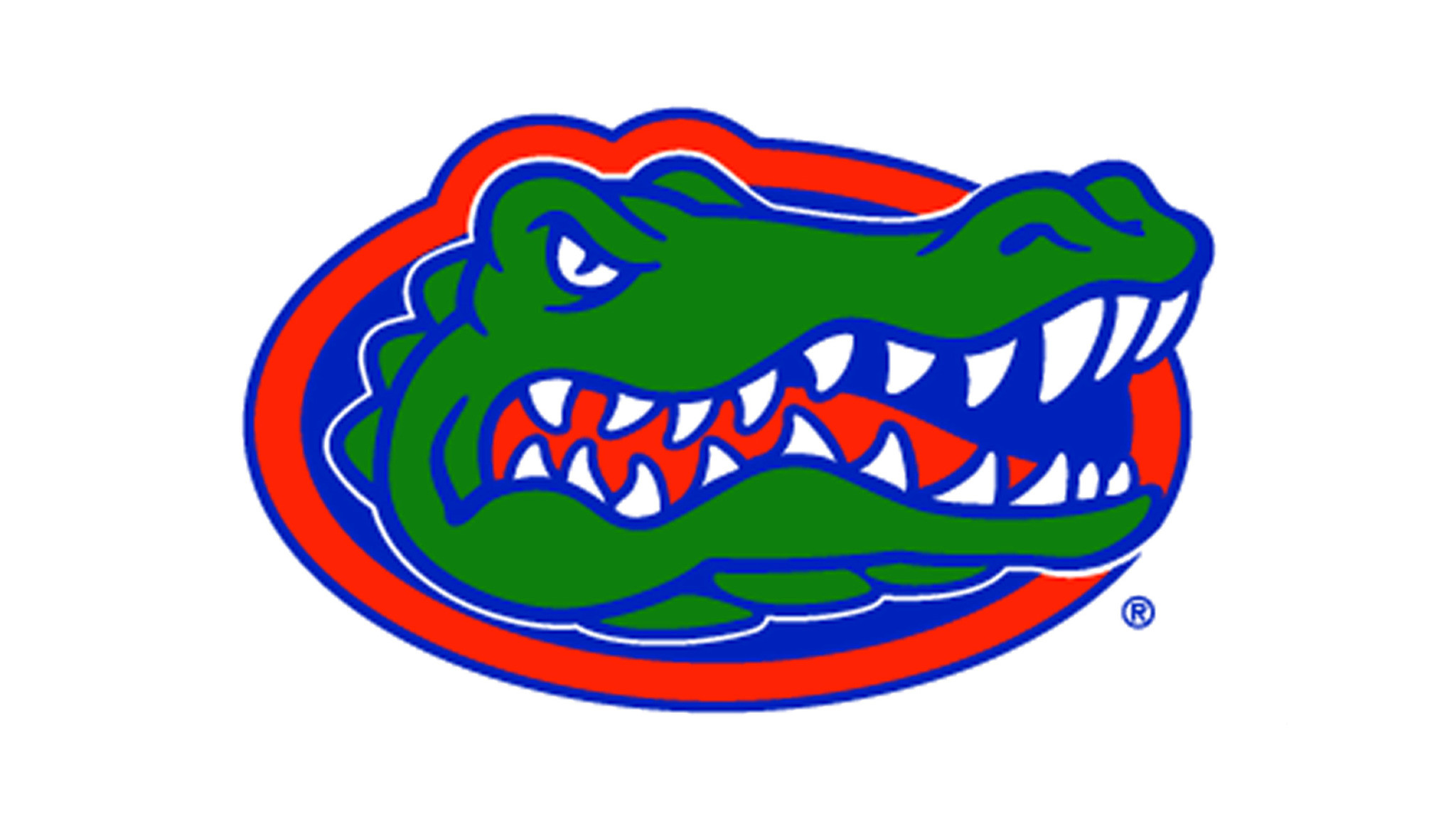 University of Florida Gators Football vs. Louisiana State University  Football