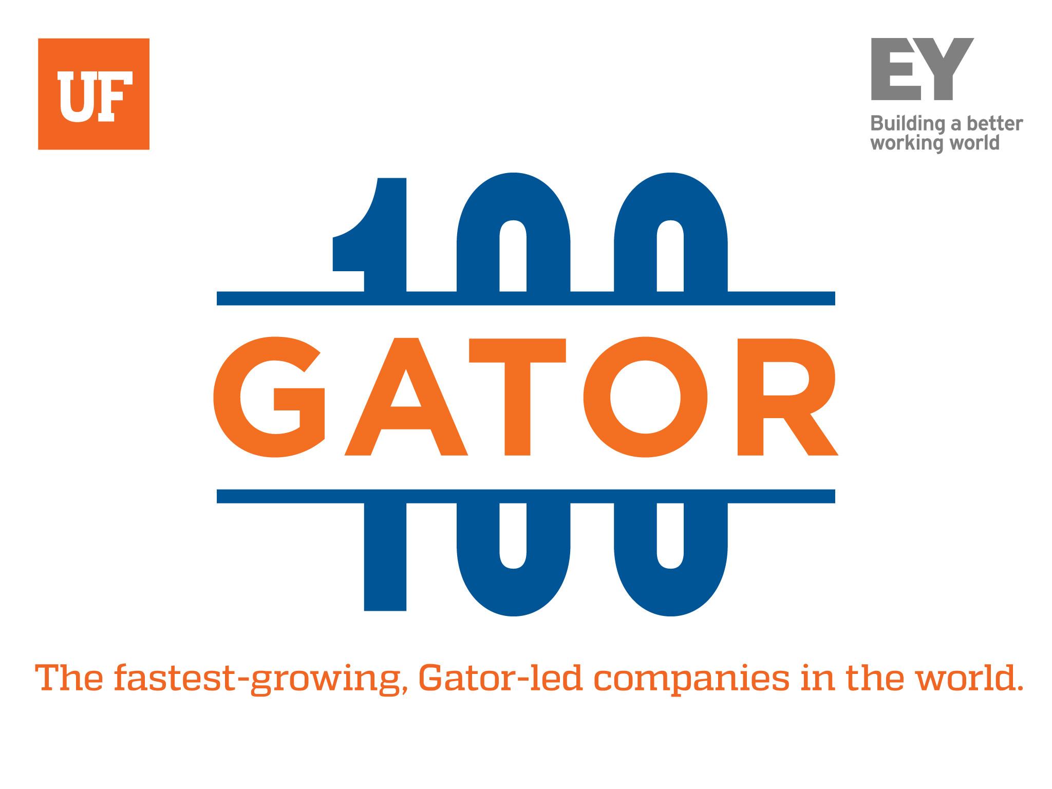 Eight UF Law graduates named to Gator 100 list – Levin College of Law Levin  College of Law